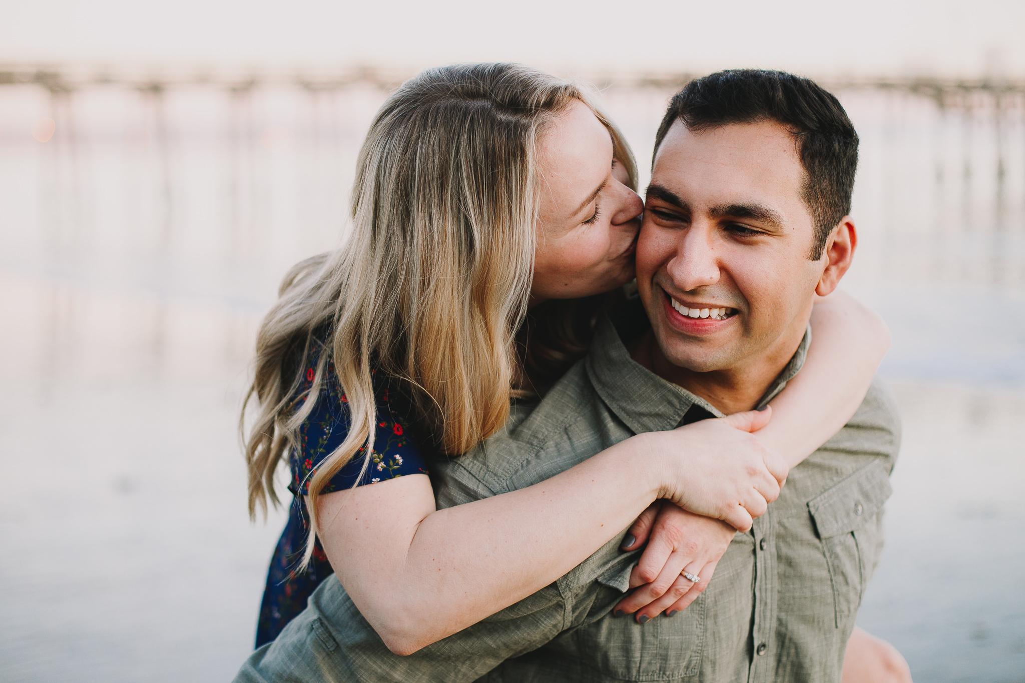 Archer Inspired Photography Capitola Beach Santa Cruz Wedding Engagement Lifestyle Session Photographer-147.jpg
