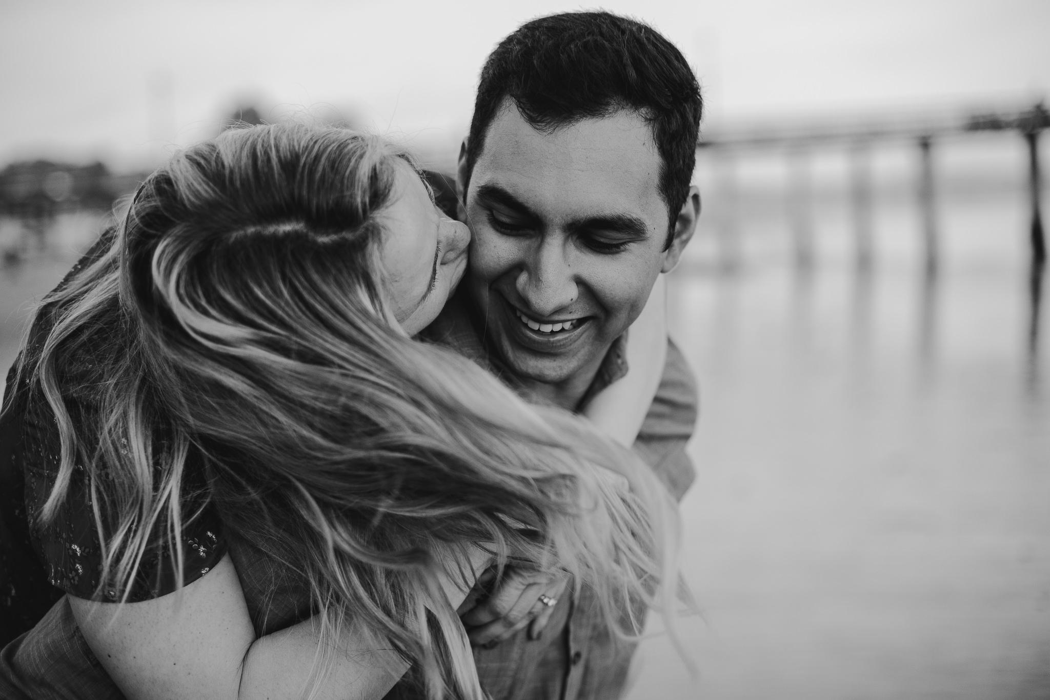 Archer Inspired Photography Capitola Beach Santa Cruz Wedding Engagement Lifestyle Session Photographer-149.jpg
