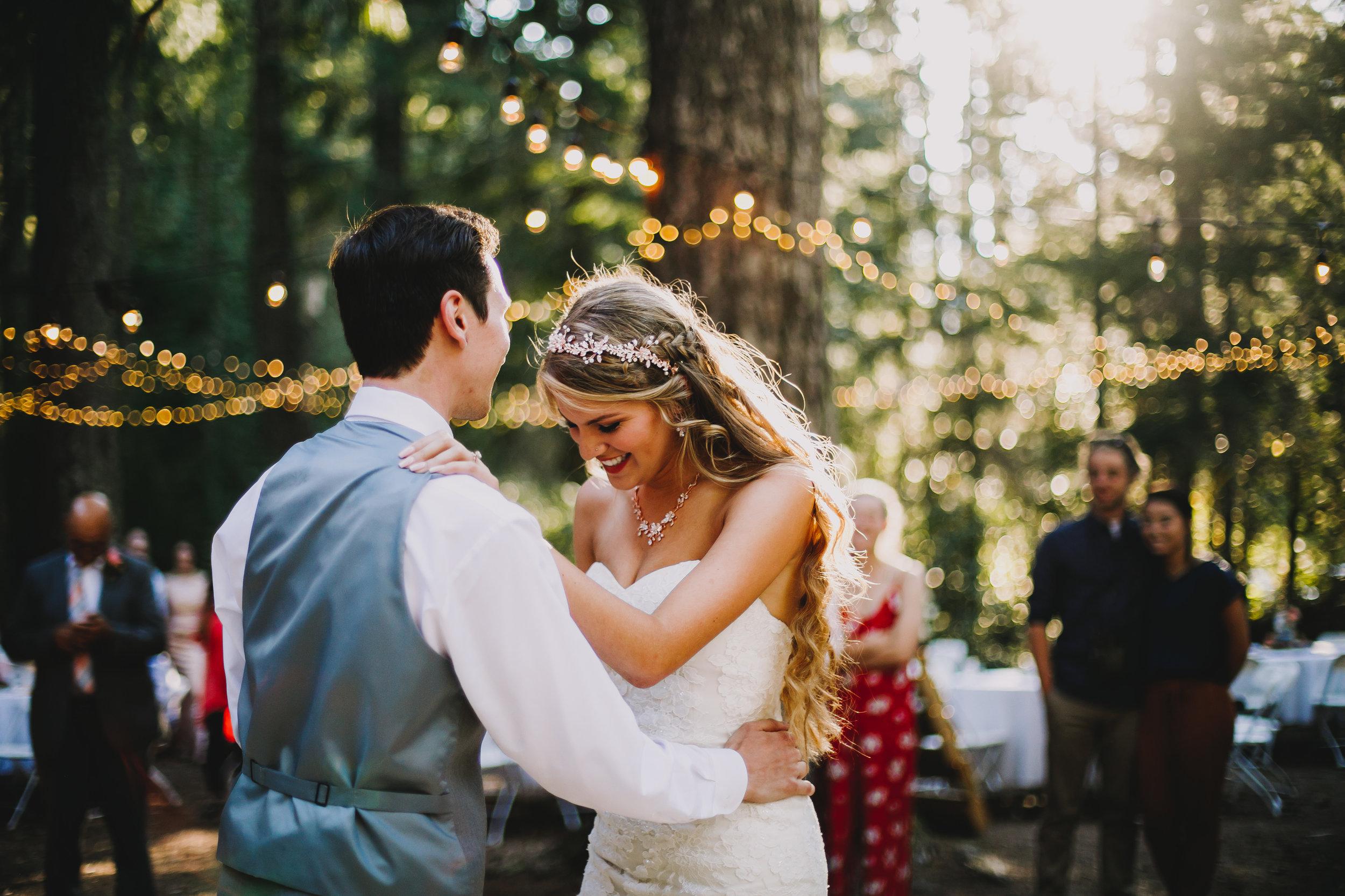 Archer Inspired Photography Sarah and Shaun Wedding Mt Hood Oregon-427.jpg