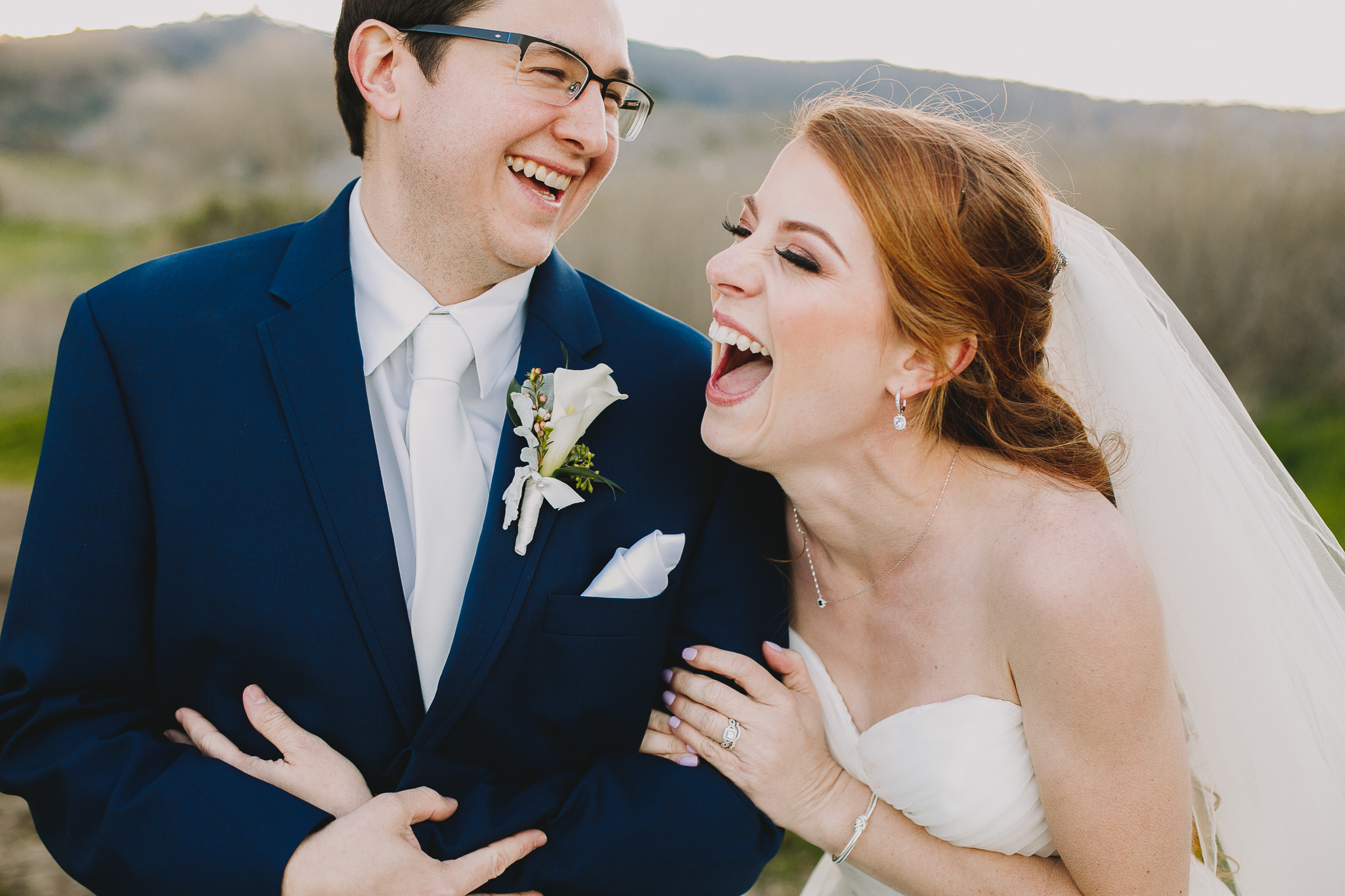 Archer Inspired Photography San Juan Oaks Golf Club Hollister California NorCal Wedding Lifestyle Photographer-646.jpg
