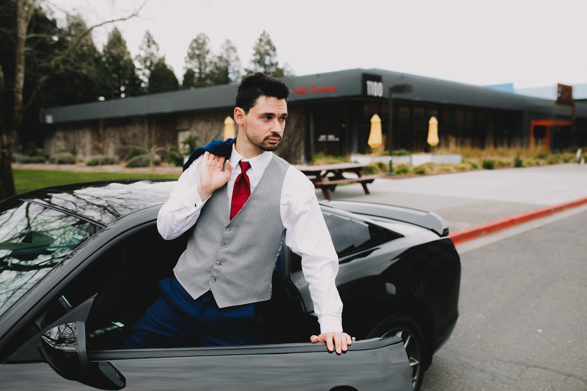 Archer Inspired Photography Shelby and Ben Wedding Sally Tomatoes NorCal Rohnert Park California-2.jpg