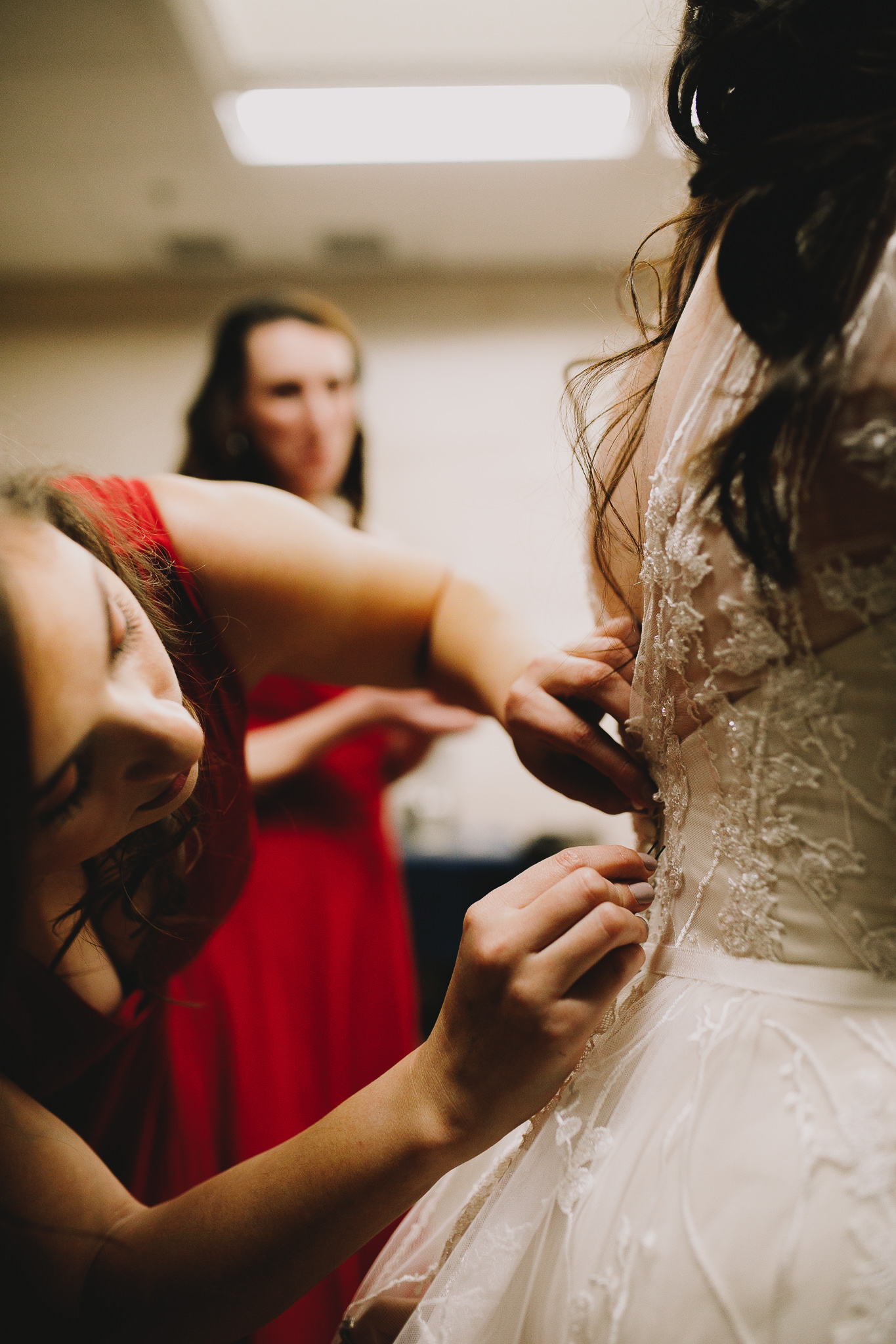Archer Inspired Photography Shelby and Ben Wedding Sally Tomatoes NorCal Rohnert Park California-8.jpg