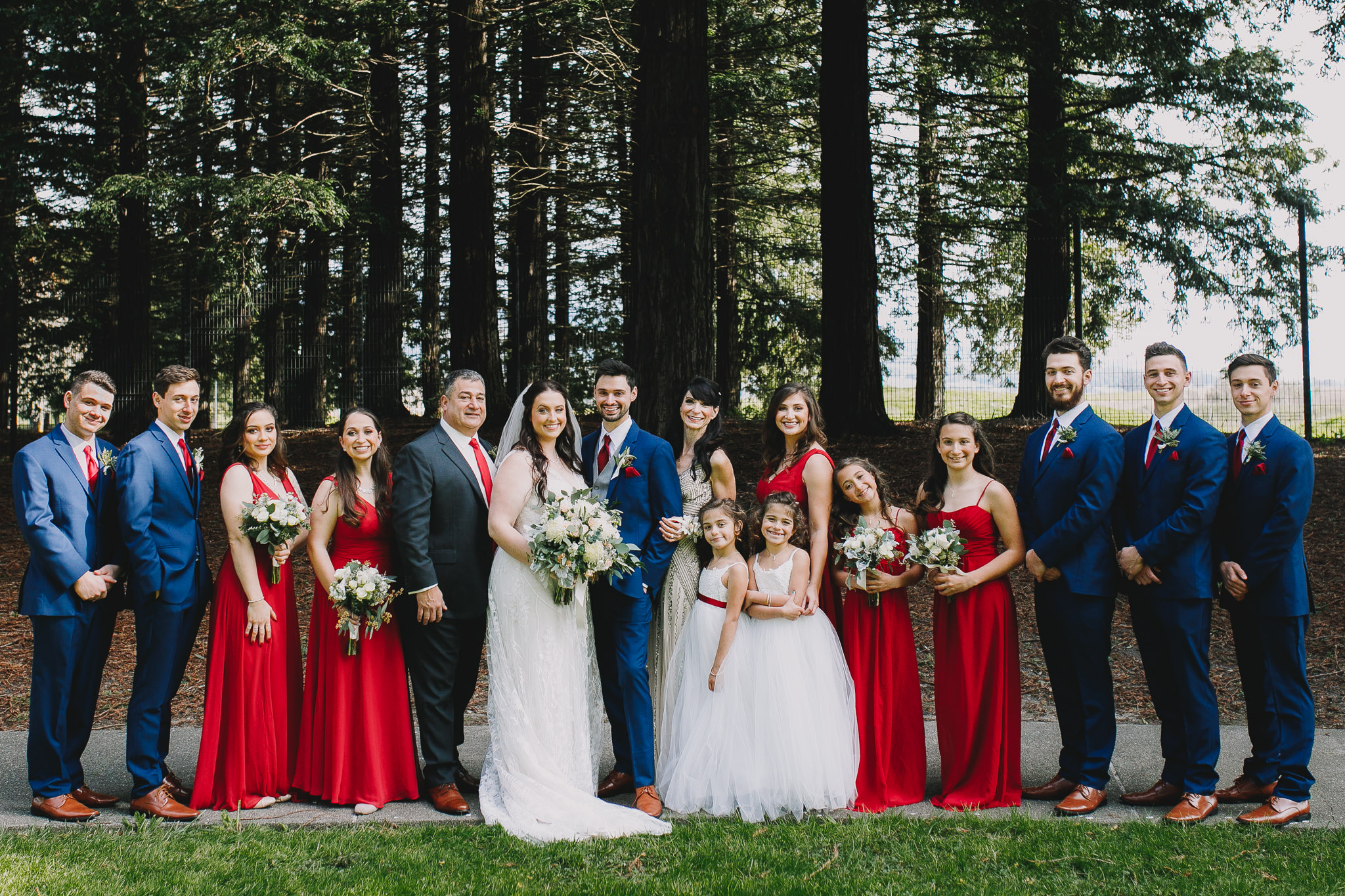 Archer Inspired Photography Shelby and Ben Wedding Sally Tomatoes NorCal Rohnert Park California-30.jpg
