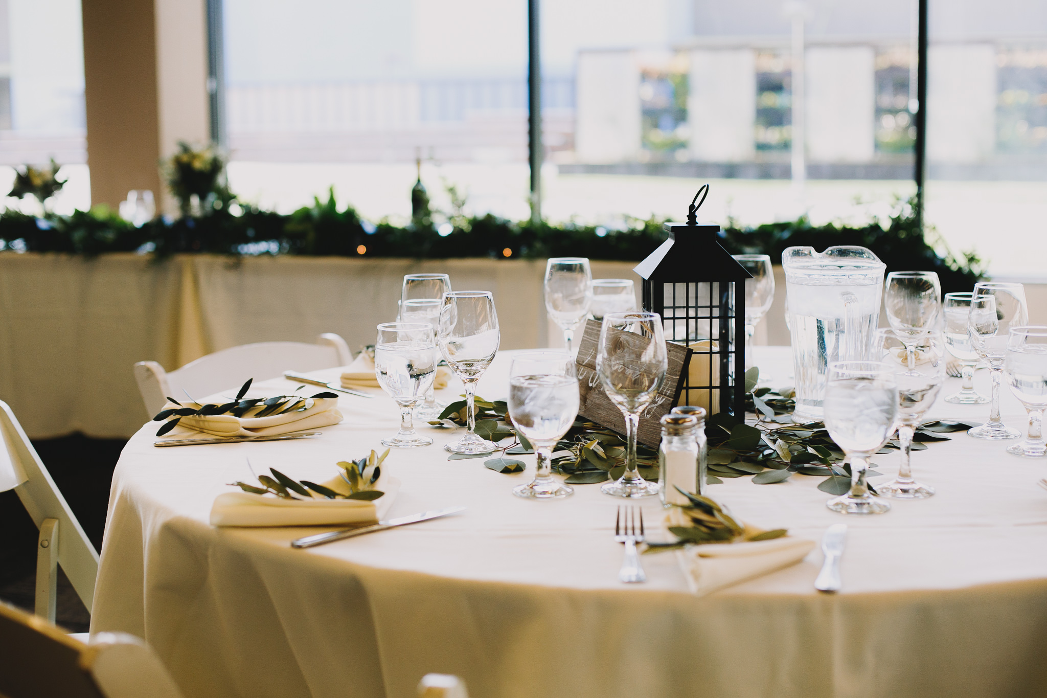 Archer Inspired Photography Shelby and Ben Wedding Sally Tomatoes NorCal Rohnert Park California-46.jpg
