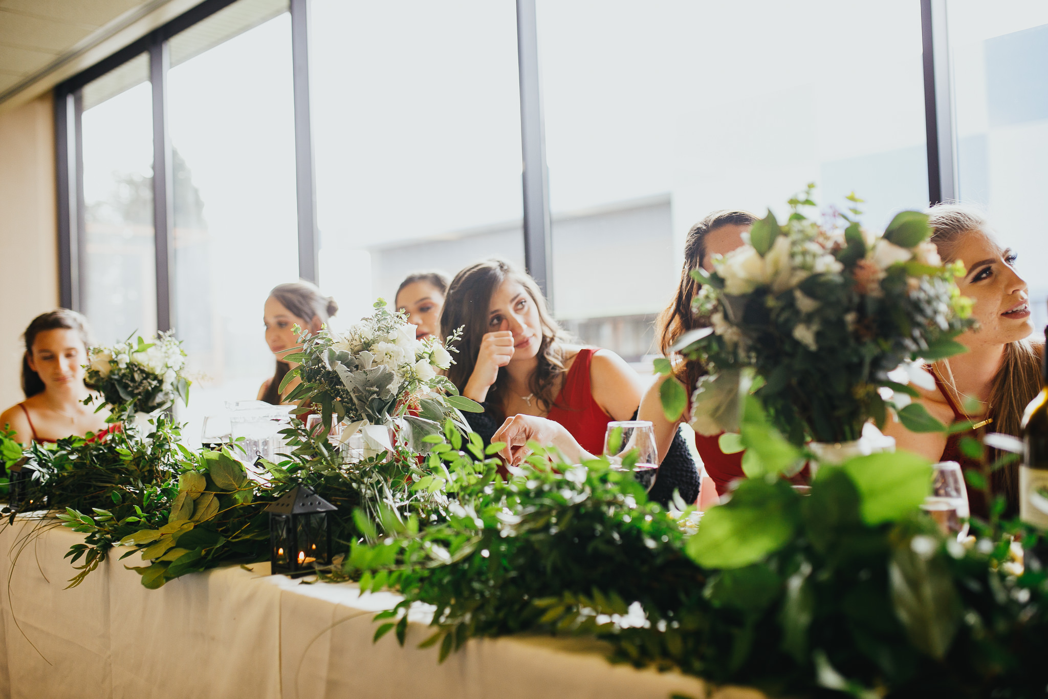 Archer Inspired Photography Shelby and Ben Wedding Sally Tomatoes NorCal Rohnert Park California-53.jpg