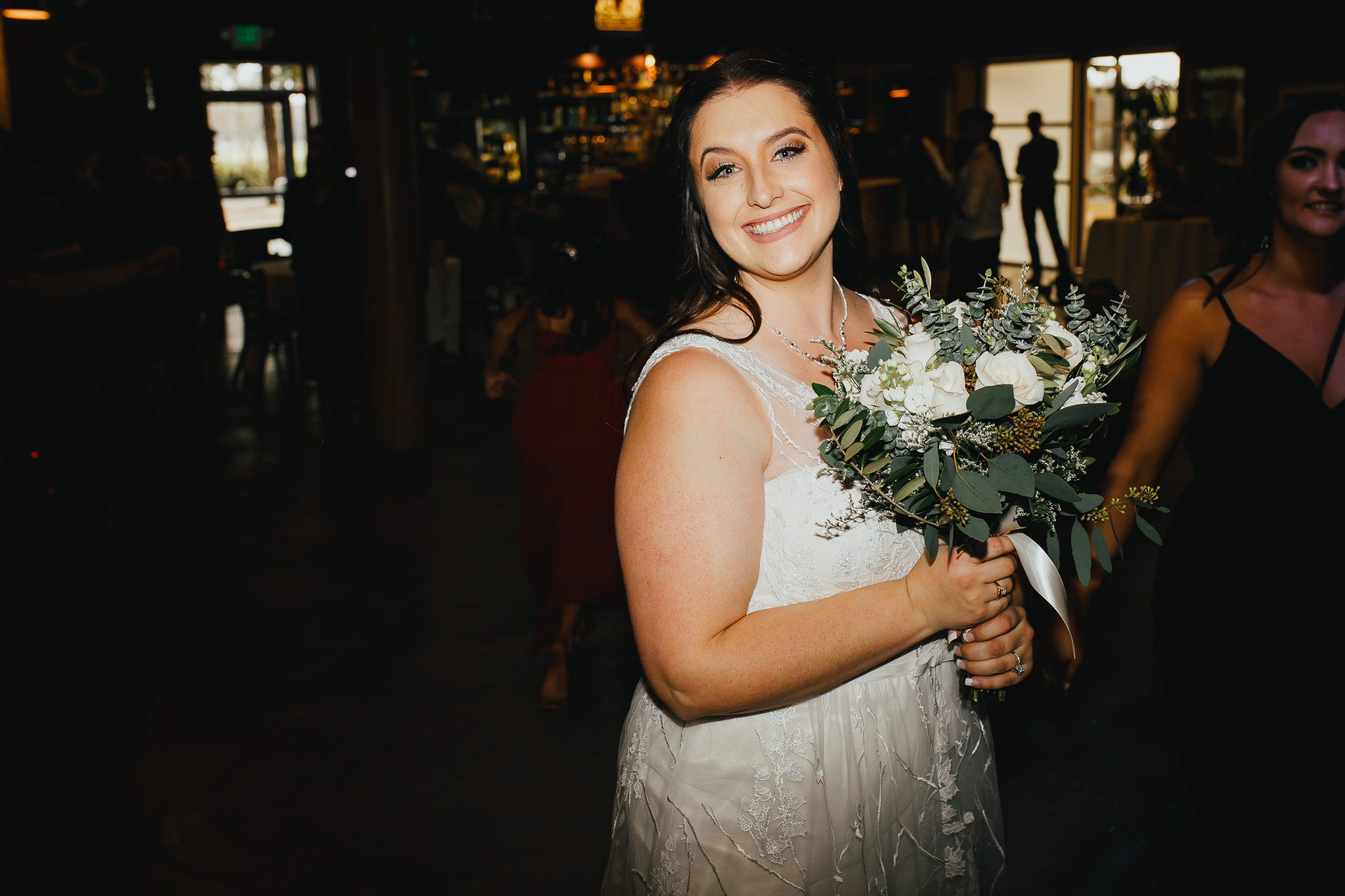Archer Inspired Photography Shelby and Ben Wedding Sally Tomatoes NorCal Rohnert Park California-75.jpg