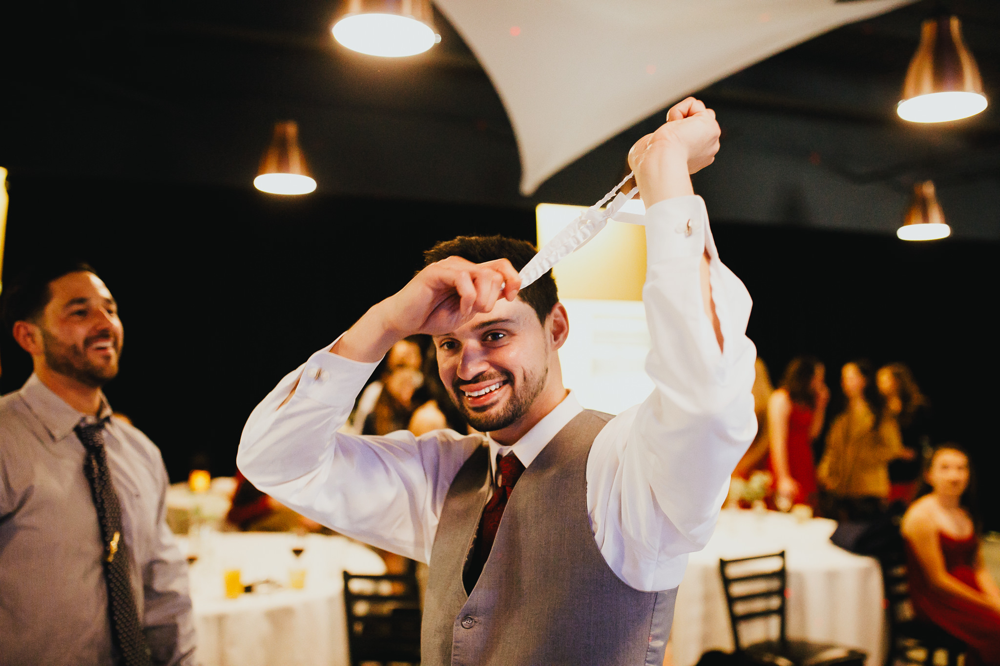 Archer Inspired Photography Shelby and Ben Wedding Sally Tomatoes NorCal Rohnert Park California-76.jpg