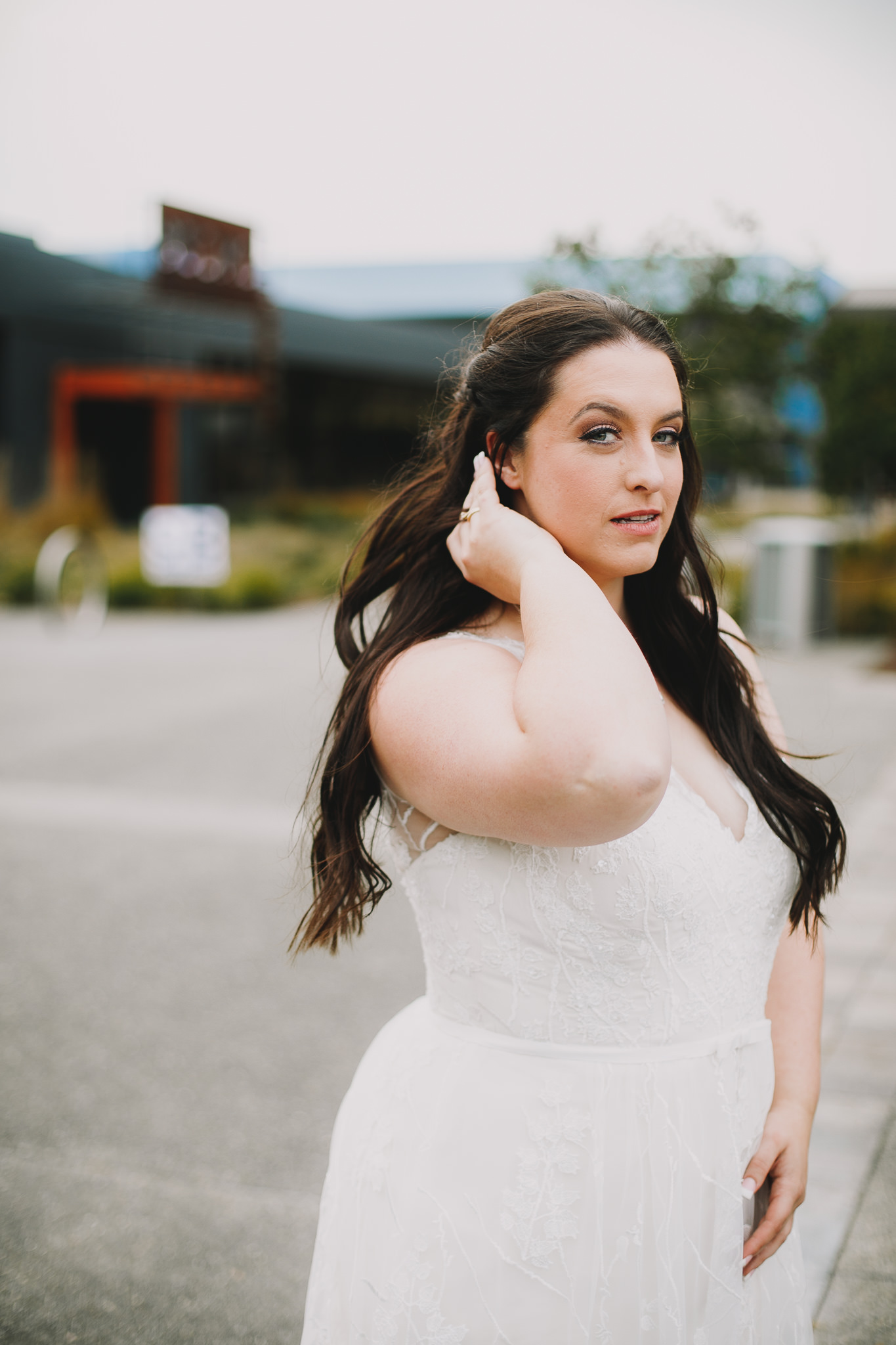 Archer Inspired Photography Shelby and Ben Wedding Sally Tomatoes NorCal Rohnert Park California-105.jpg