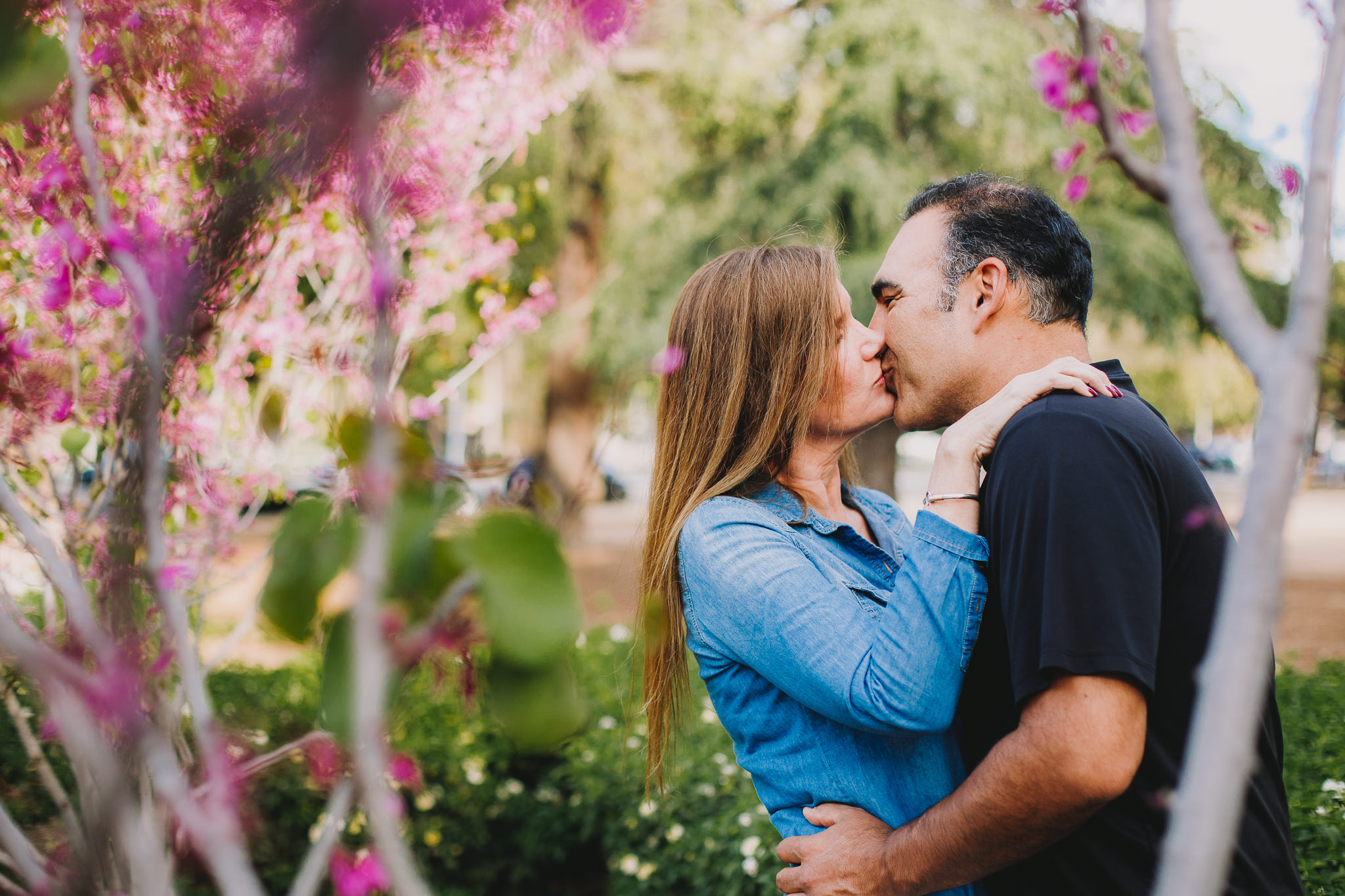 Archer Inspired Photography Los Angeles Orange County Long Beach Wedding Engagement Session Affordable Best Rated Lifestyle Documentary Photographer Robin and Ivan-10.jpg