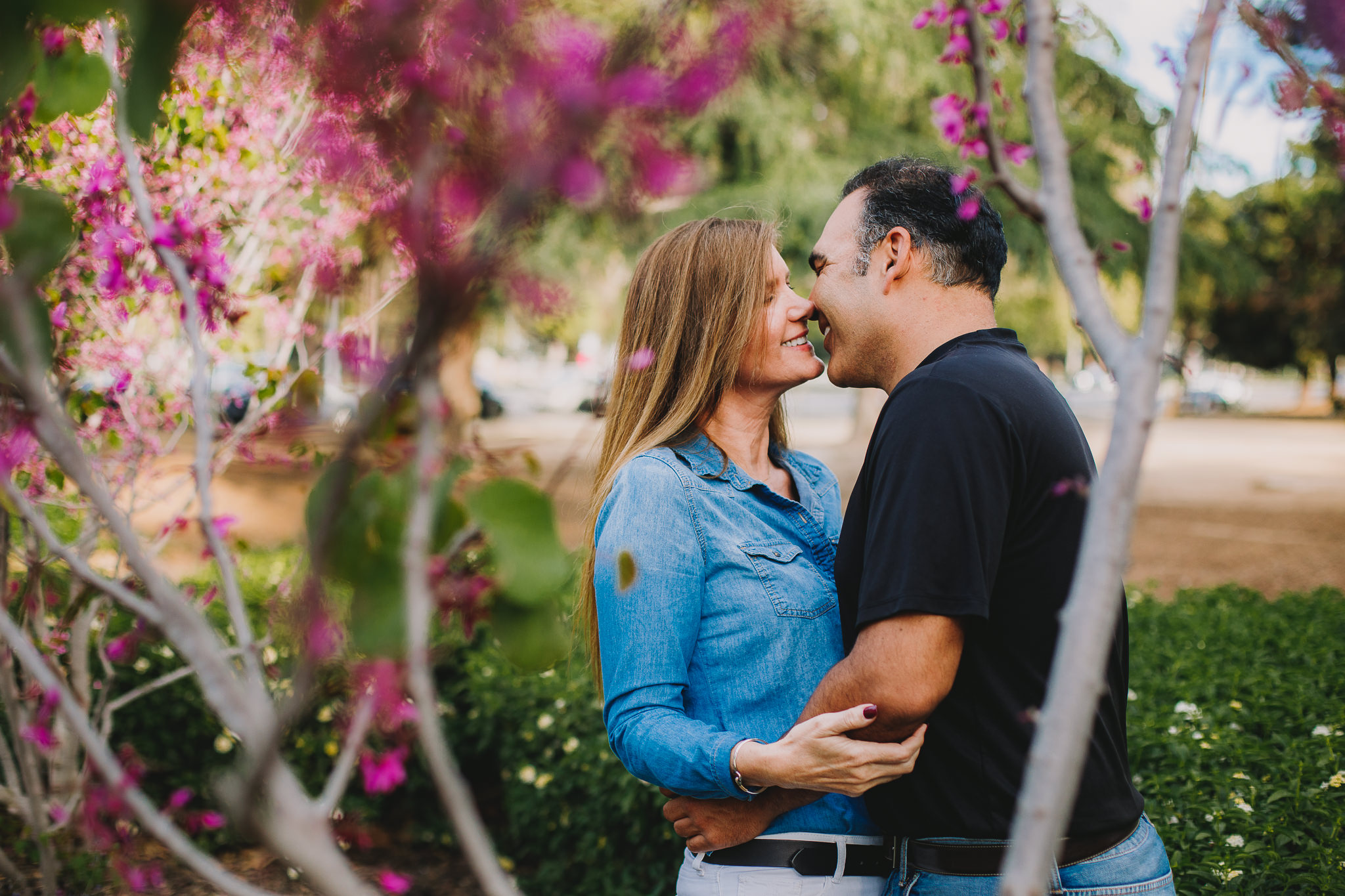 Archer Inspired Photography Los Angeles Orange County Long Beach Wedding Engagement Session Affordable Best Rated Lifestyle Documentary Photographer Robin and Ivan-11.jpg