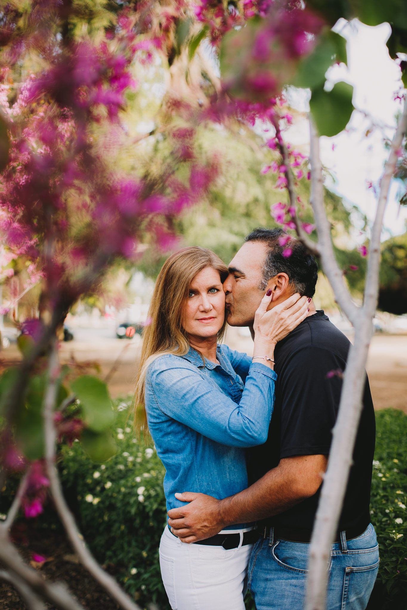 Archer Inspired Photography Los Angeles Orange County Long Beach Wedding Engagement Session Affordable Best Rated Lifestyle Documentary Photographer Robin and Ivan-14.jpg