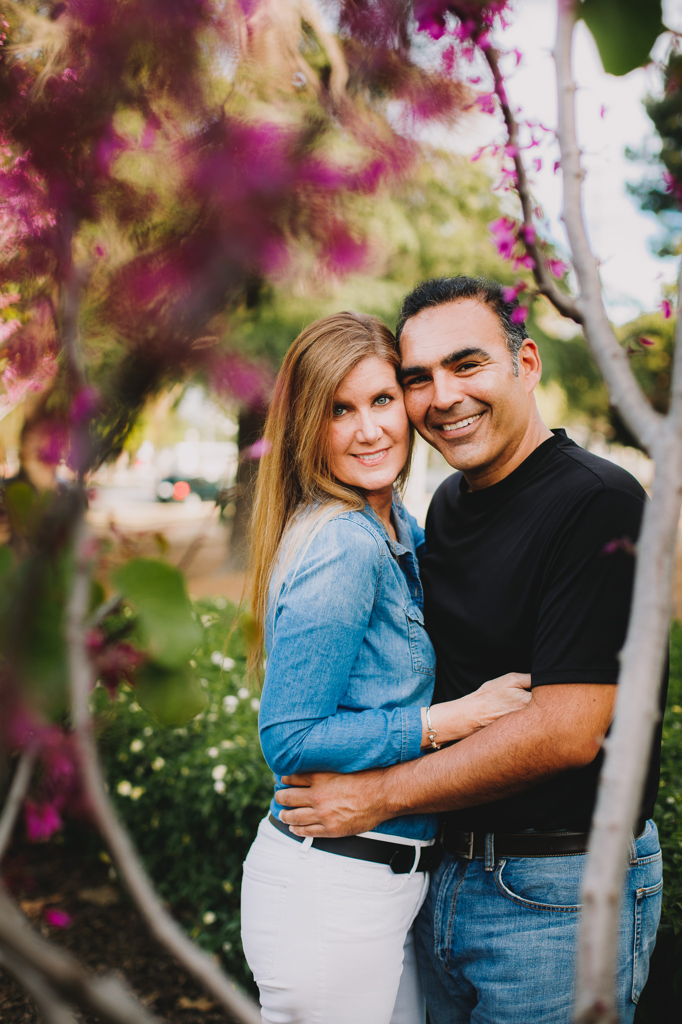 Archer Inspired Photography Los Angeles Orange County Long Beach Wedding Engagement Session Affordable Best Rated Lifestyle Documentary Photographer Robin and Ivan-21.jpg