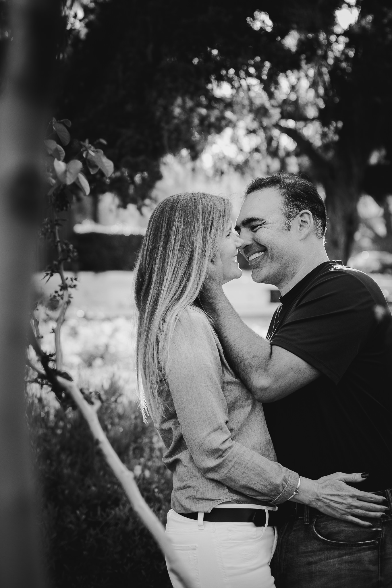 Archer Inspired Photography Los Angeles Orange County Long Beach Wedding Engagement Session Affordable Best Rated Lifestyle Documentary Photographer Robin and Ivan-42.jpg