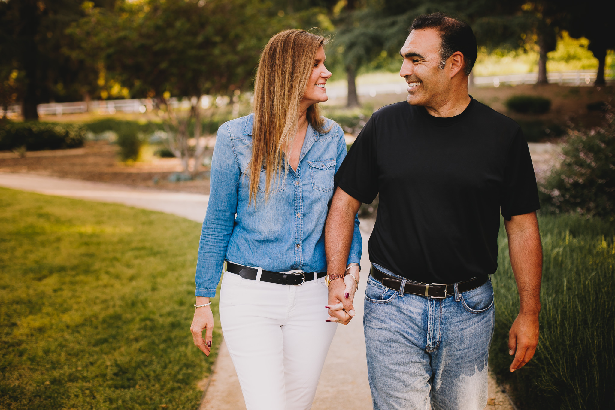 Archer Inspired Photography Los Angeles Orange County Long Beach Wedding Engagement Session Affordable Best Rated Lifestyle Documentary Photographer Robin and Ivan-63.jpg