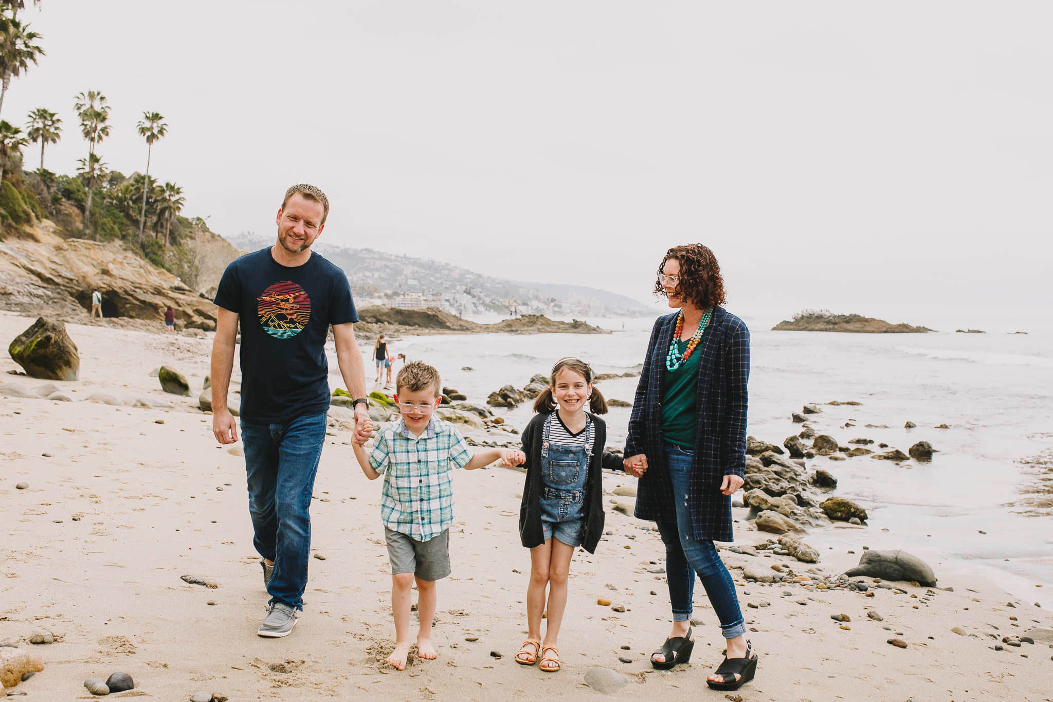 Archer Inspired Photography SoCal Family Lifestyle Long Beach California Documentary Natural Light Laguna Beach Long Beach Photographer-6.jpg