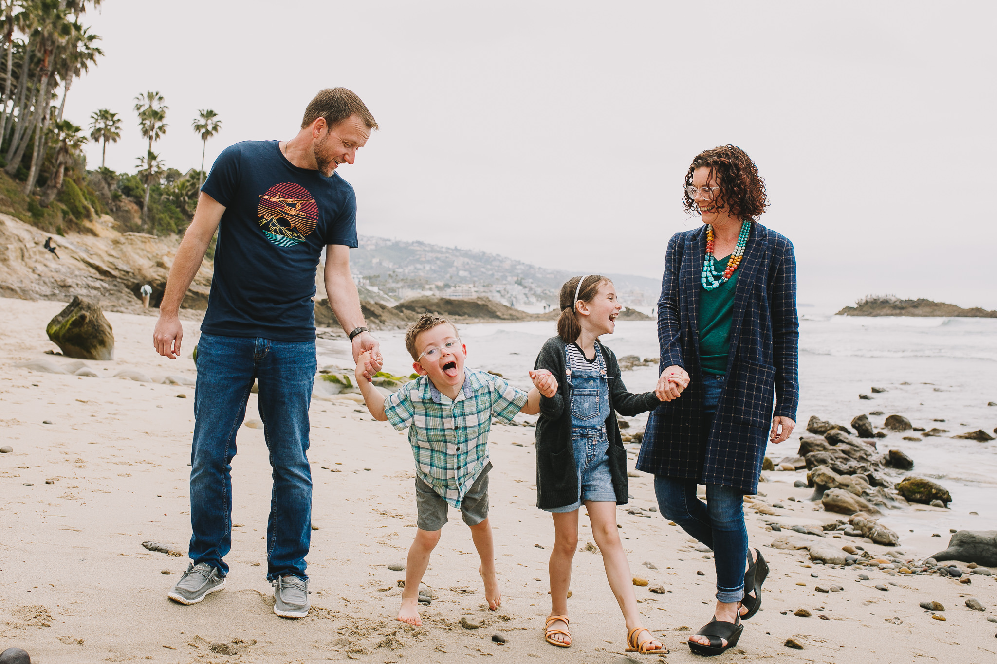 Archer Inspired Photography SoCal Family Lifestyle Long Beach California Documentary Natural Light Laguna Beach Long Beach Photographer-8.jpg