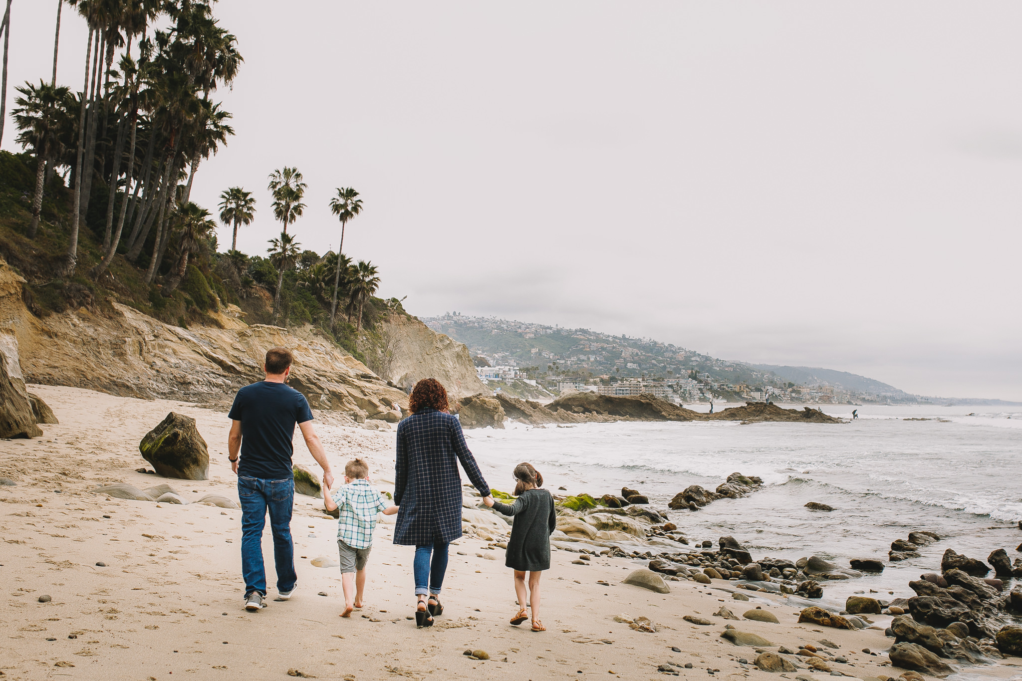 Archer Inspired Photography SoCal Family Lifestyle Long Beach California Documentary Natural Light Laguna Beach Long Beach Photographer-13.jpg