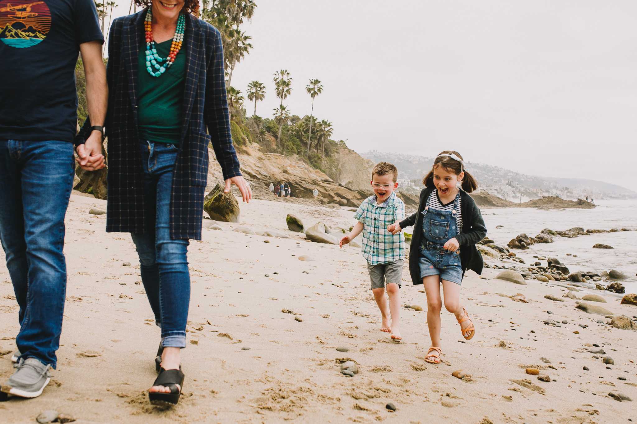 Archer Inspired Photography SoCal Family Lifestyle Long Beach California Documentary Natural Light Laguna Beach Long Beach Photographer-15.jpg