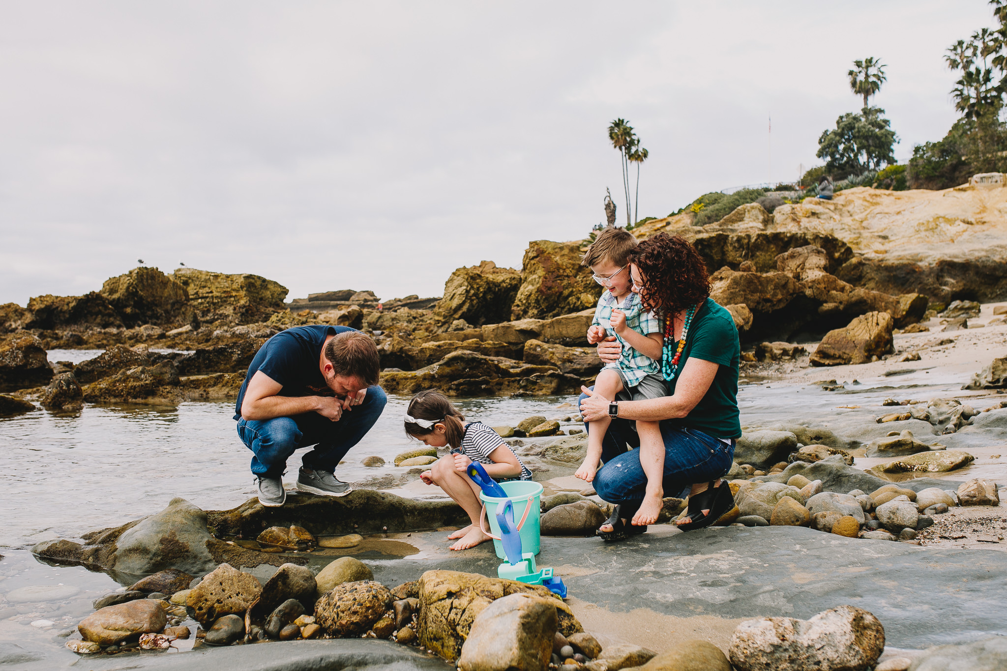 Archer Inspired Photography SoCal Family Lifestyle Long Beach California Documentary Natural Light Laguna Beach Long Beach Photographer-58.jpg