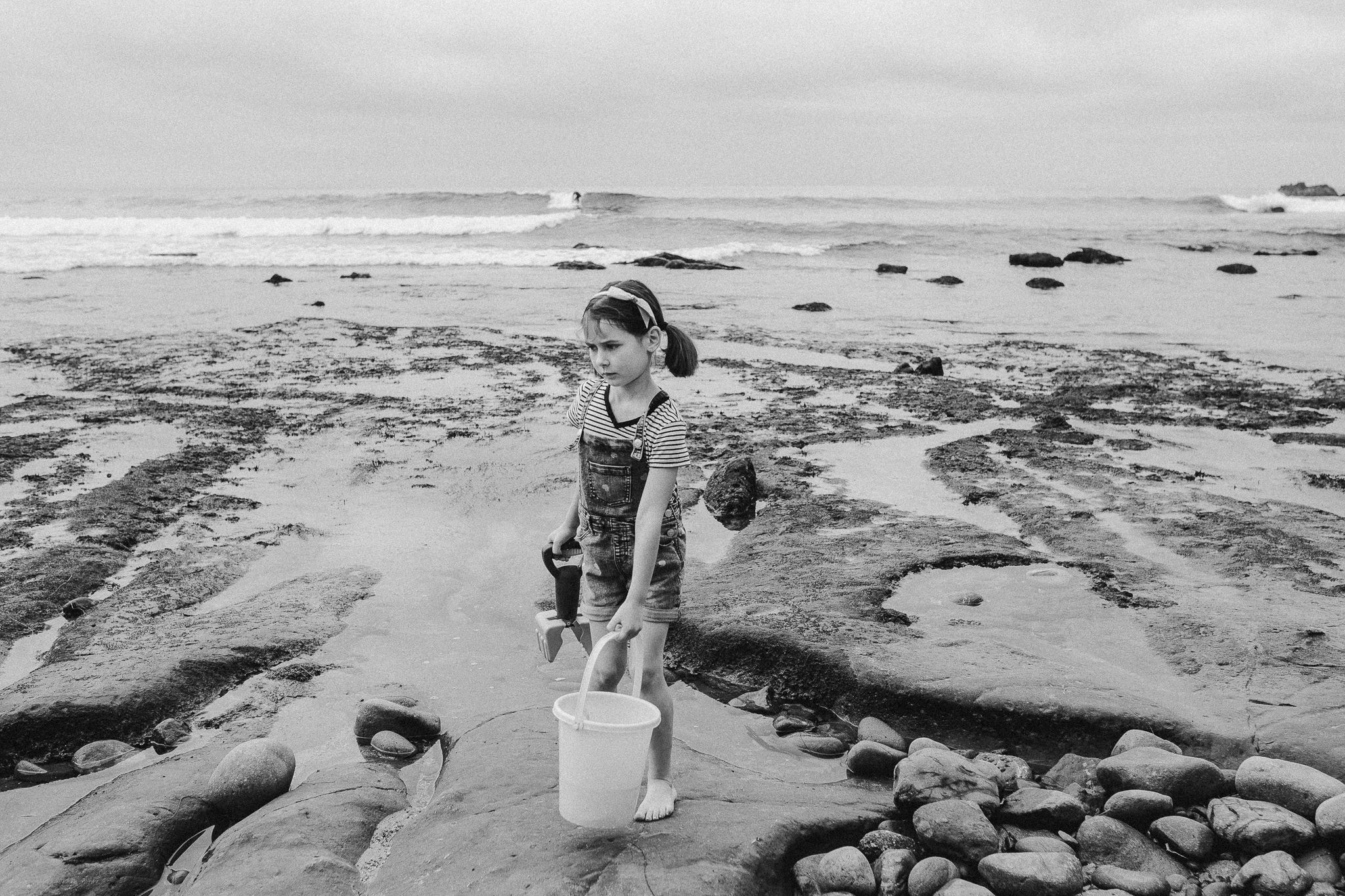 Archer Inspired Photography SoCal Family Lifestyle Long Beach California Documentary Natural Light Laguna Beach Long Beach Photographer-70.jpg