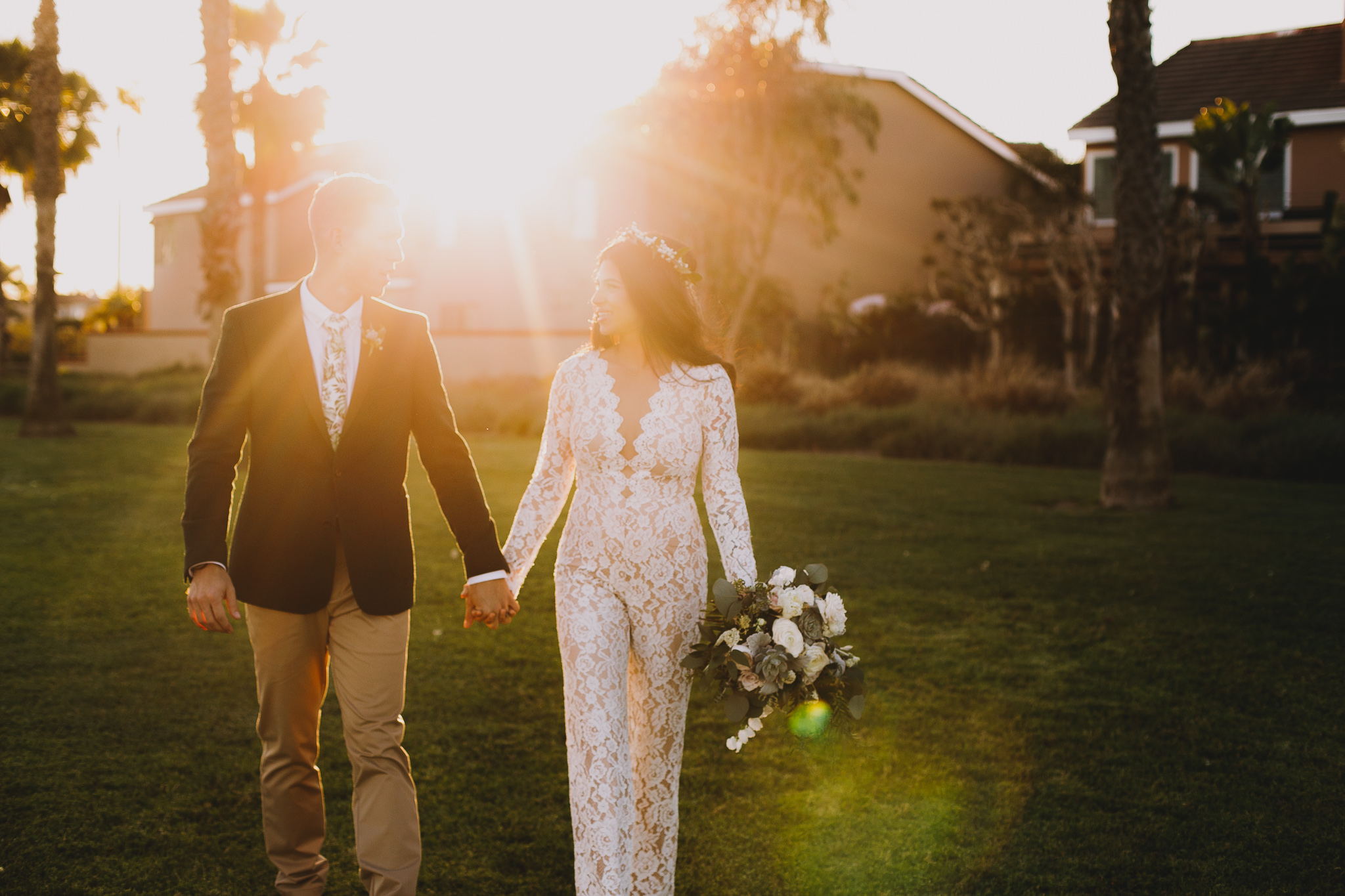 Archer Inspired Photography Lauren and Derek Long Beach Orange County Wedding Elopement-199.jpg