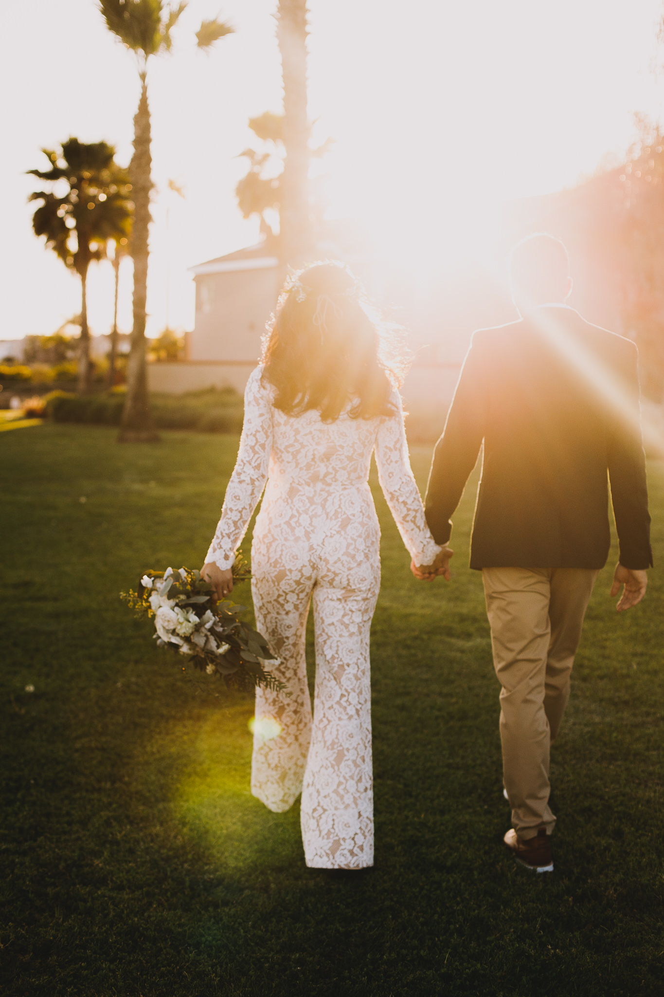 Archer Inspired Photography Lauren and Derek Long Beach Orange County Wedding Elopement-216.jpg