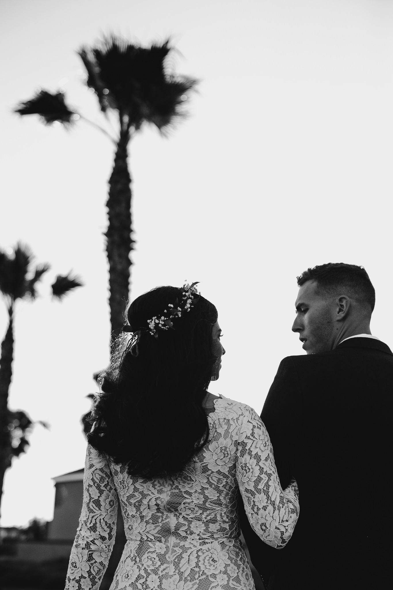 Archer Inspired Photography Lauren and Derek Long Beach Orange County Wedding Elopement-220.jpg