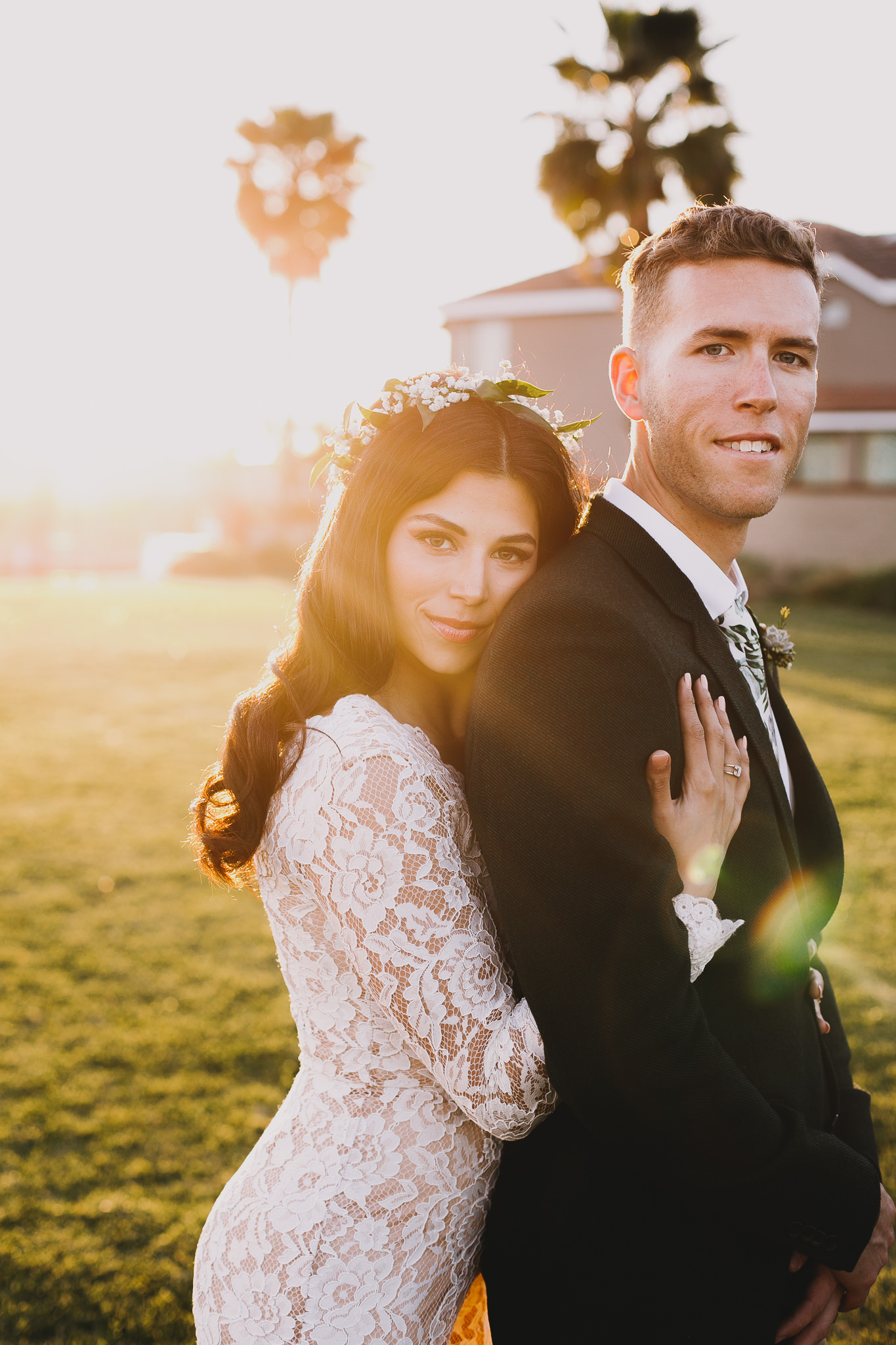 Archer Inspired Photography Lauren and Derek Long Beach Orange County Wedding Elopement-287.jpg
