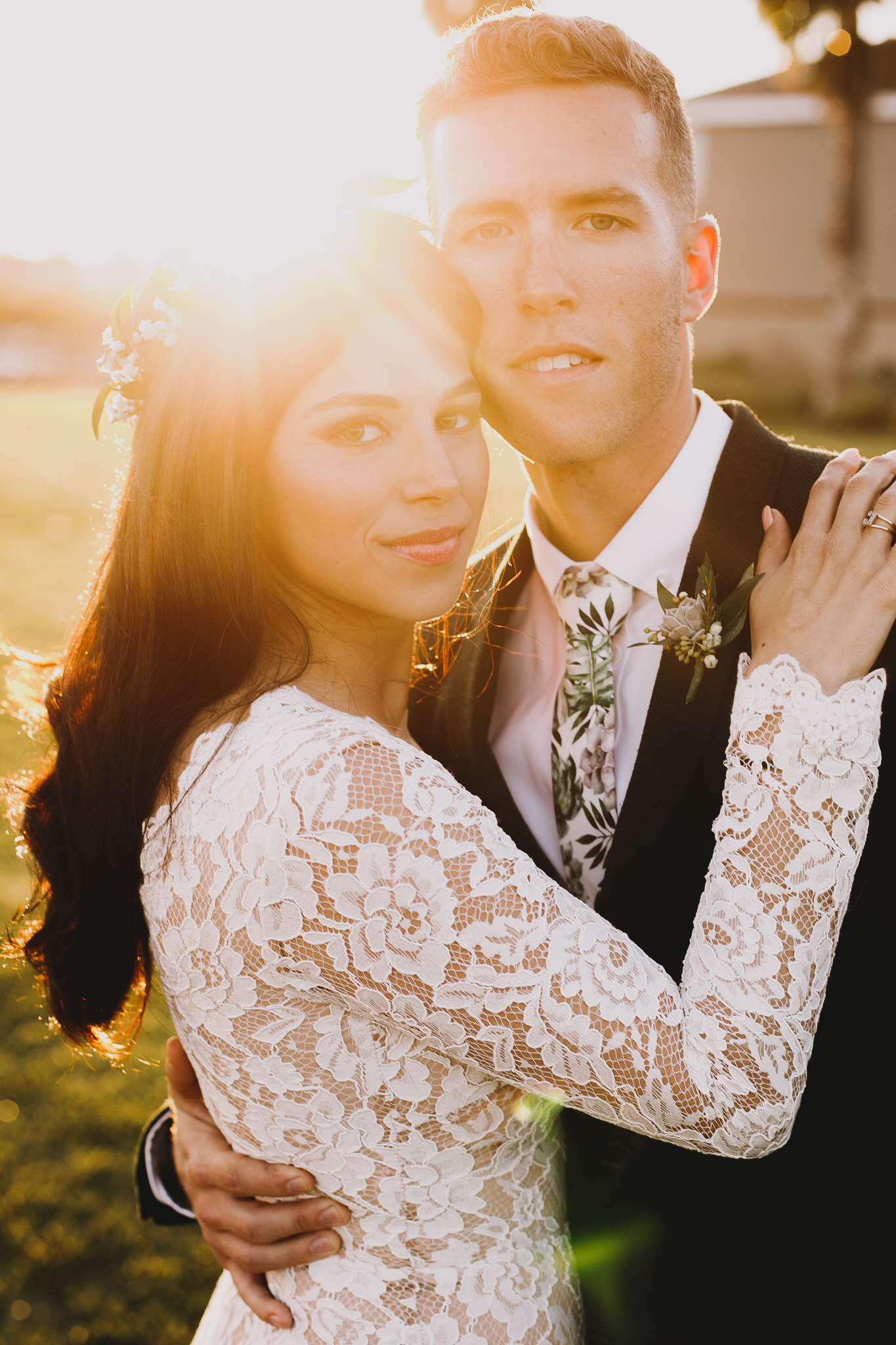 Archer Inspired Photography Lauren and Derek Long Beach Orange County Wedding Elopement-284.jpg