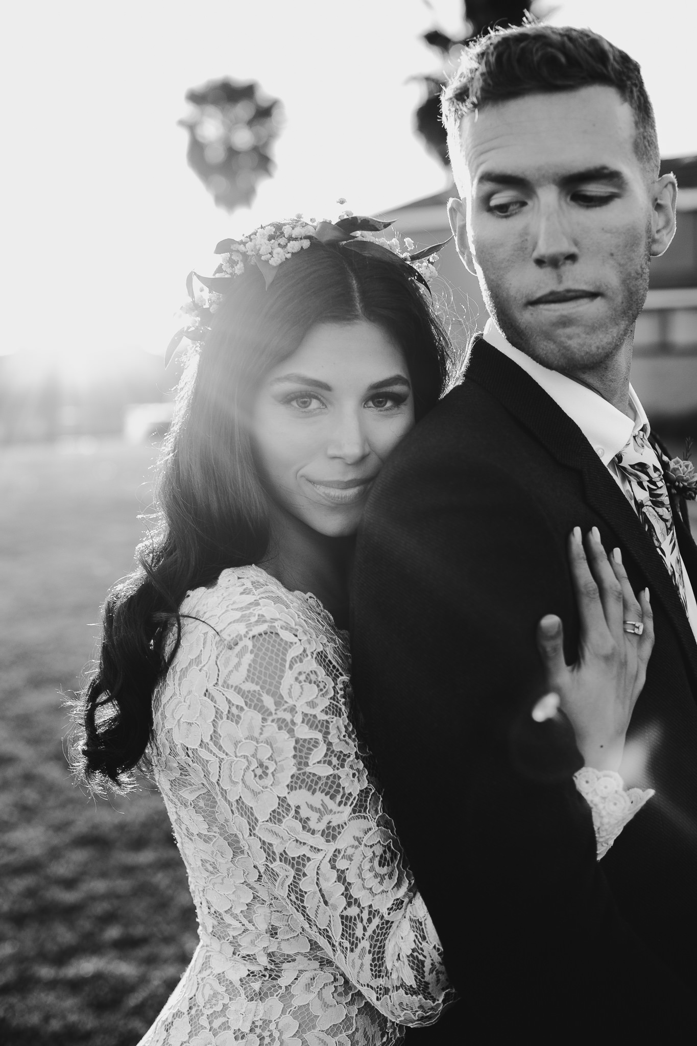 Archer Inspired Photography Lauren and Derek Long Beach Orange County Wedding Elopement-290.jpg