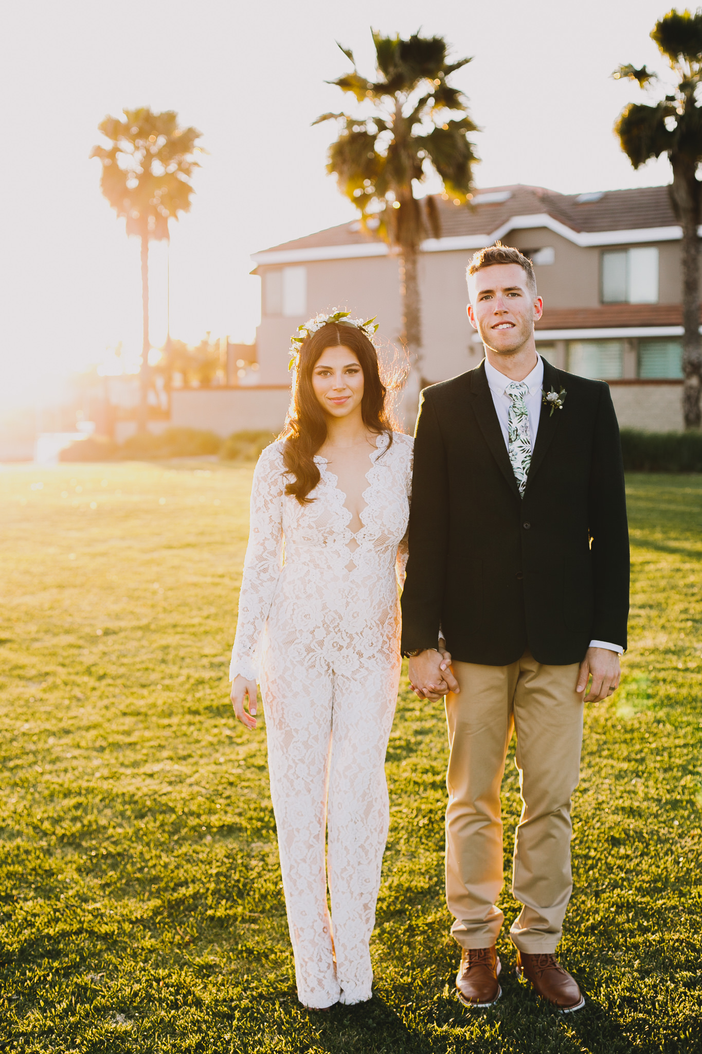 Archer Inspired Photography Lauren and Derek Long Beach Orange County Wedding Elopement-300.jpg