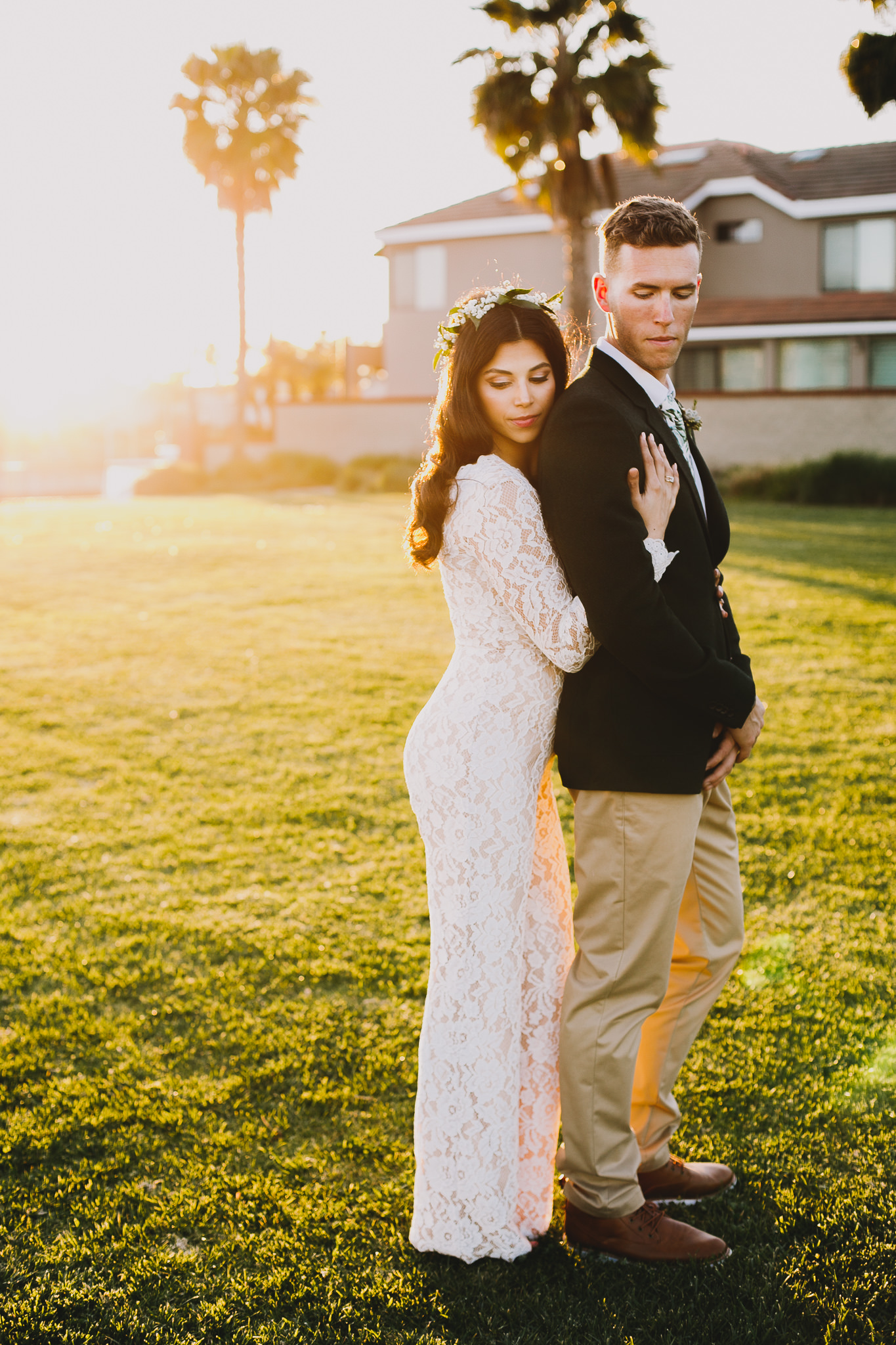 Archer Inspired Photography Lauren and Derek Long Beach Orange County Wedding Elopement-298.jpg