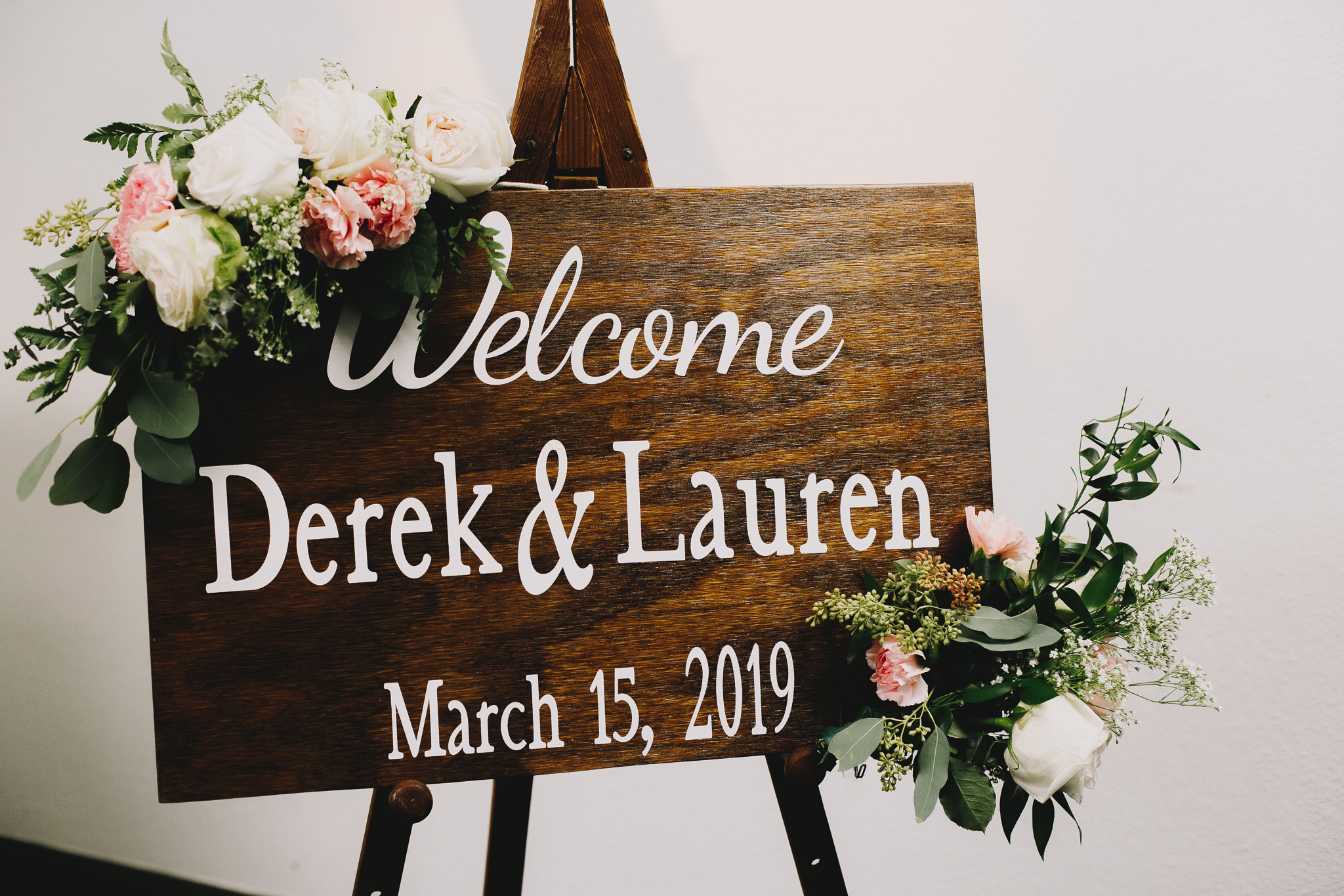 Archer Inspired Photography Lauren and Derek Long Beach Orange County Wedding Elopement-325.jpg