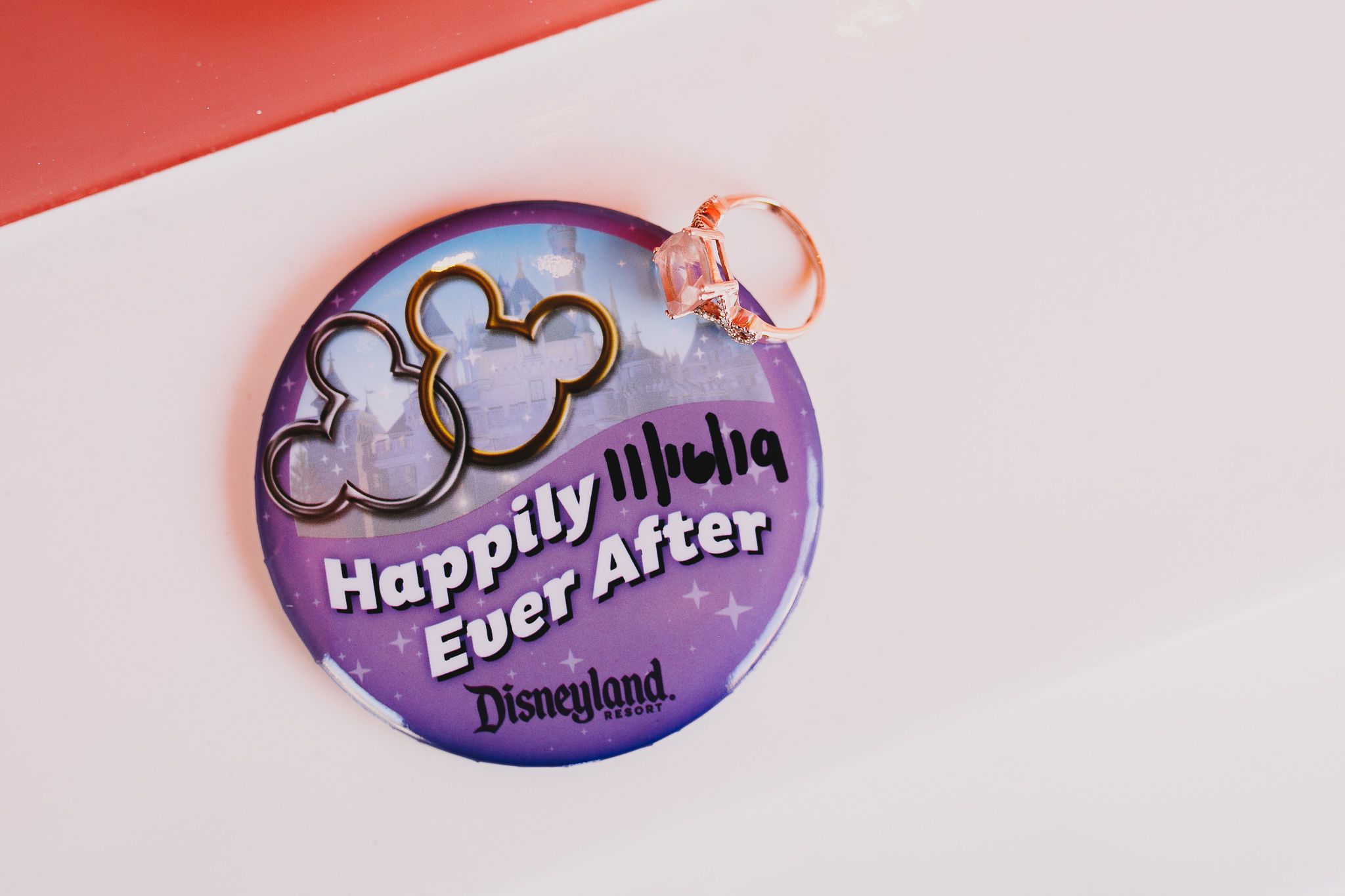 Archer Inspired Photography Disneyland Engagement Wedding Session Southern California Kayla and Kevin Lifestyle Documentary-120.jpg