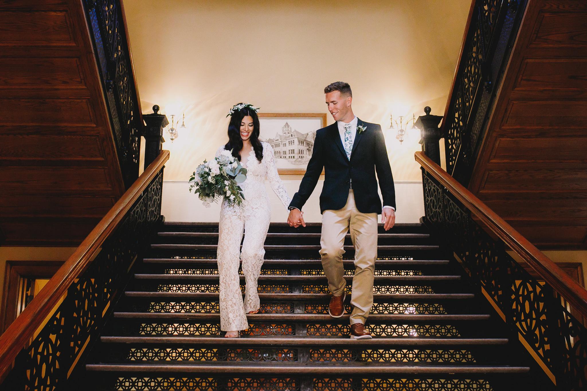 Archer Inspired Photography Lauren and Derek Long Beach Orange County Wedding Elopement-67.jpg