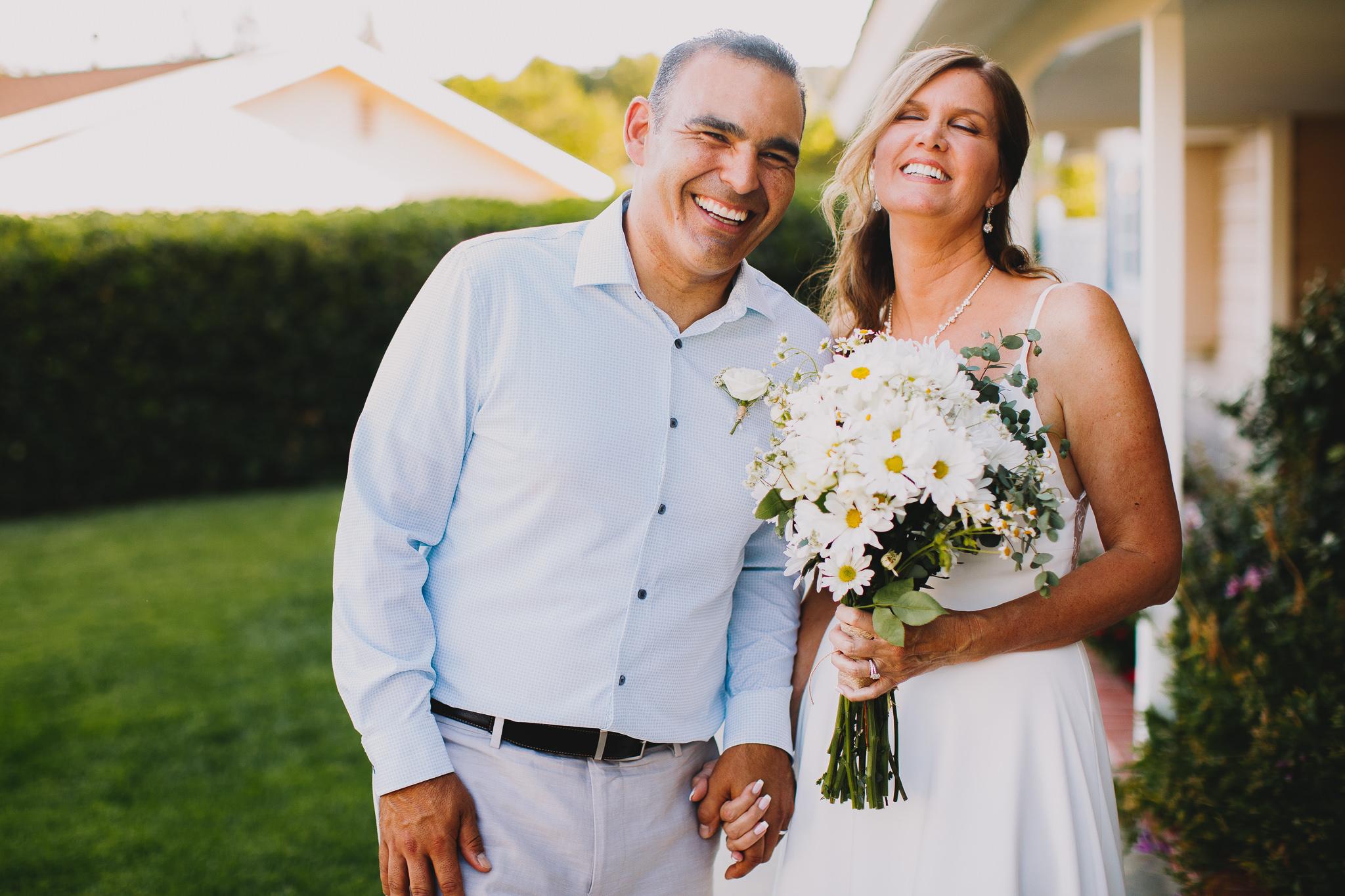 Archer Inspired Photography - Chatsworth California Los Angeles County SoCal Wedding Lifestyle Documentary Photographer-267.jpg
