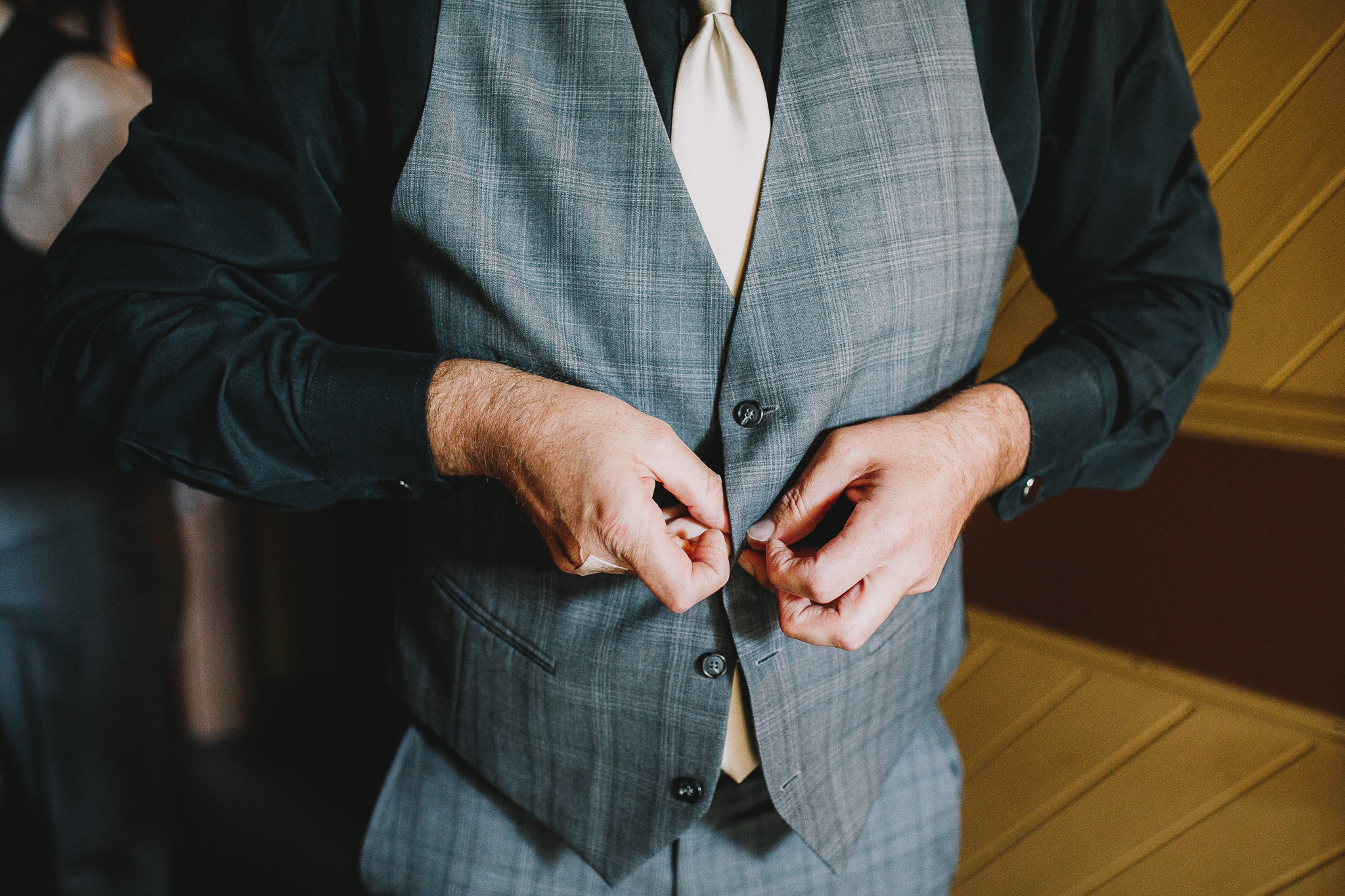 Archer Inspired Photography Sara and Aaron Winchester Mystery House NorCal San Jose California Wedding Photographer-50.jpg