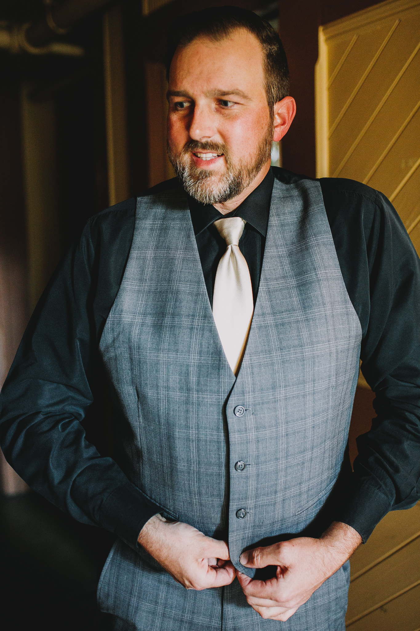 Archer Inspired Photography Sara and Aaron Winchester Mystery House NorCal San Jose California Wedding Photographer-52.jpg