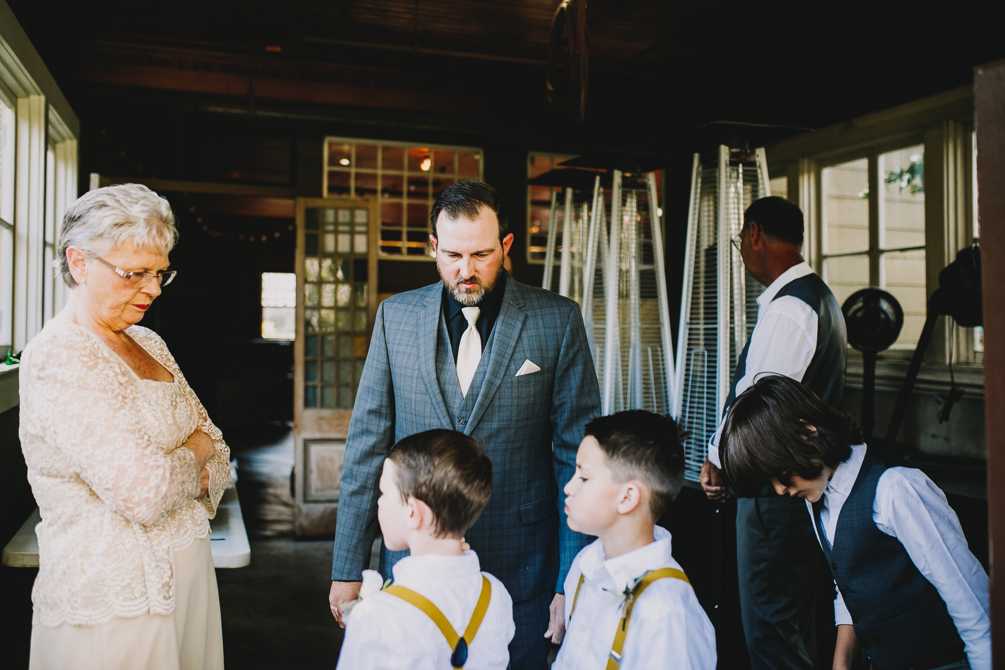 Archer Inspired Photography Sara and Aaron Winchester Mystery House NorCal San Jose California Wedding Photographer-79.jpg