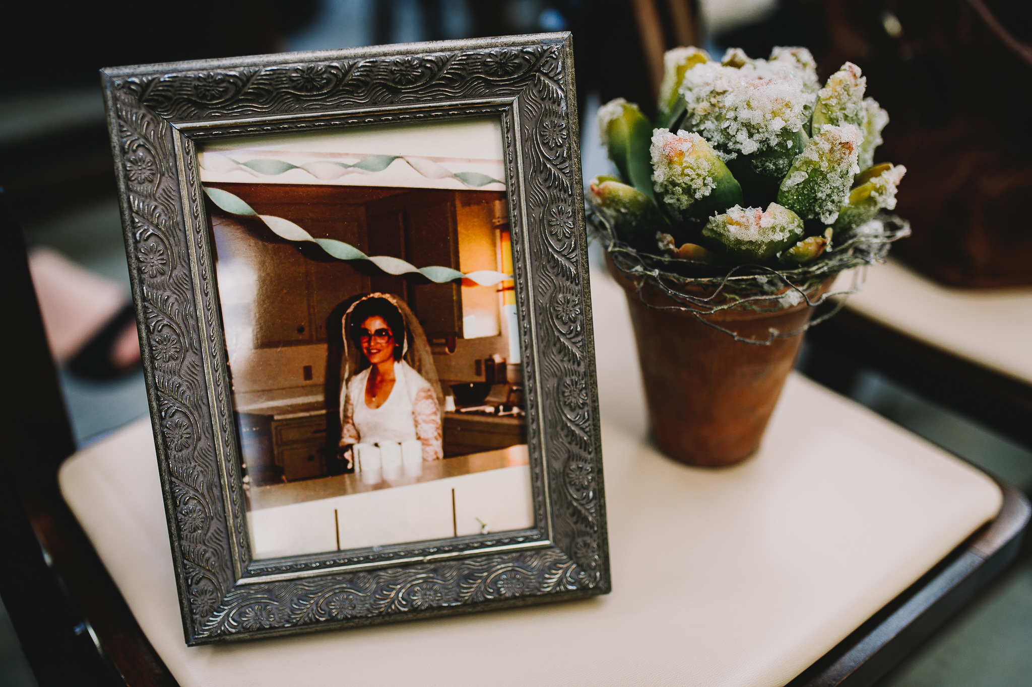 Archer Inspired Photography Sara and Aaron Winchester Mystery House NorCal San Jose California Wedding Photographer-83.jpg