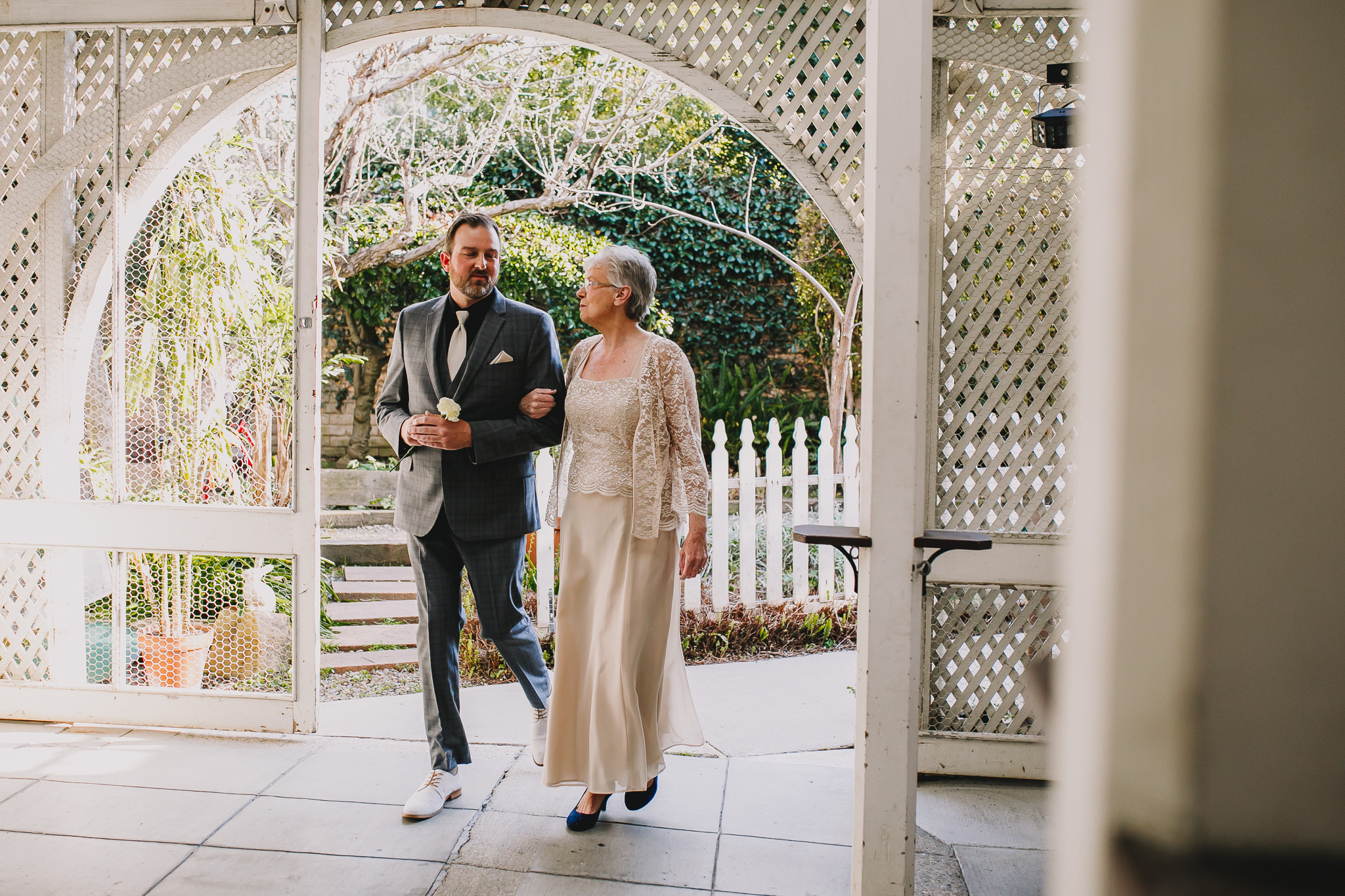 Archer Inspired Photography Sara and Aaron Winchester Mystery House NorCal San Jose California Wedding Photographer-90.jpg
