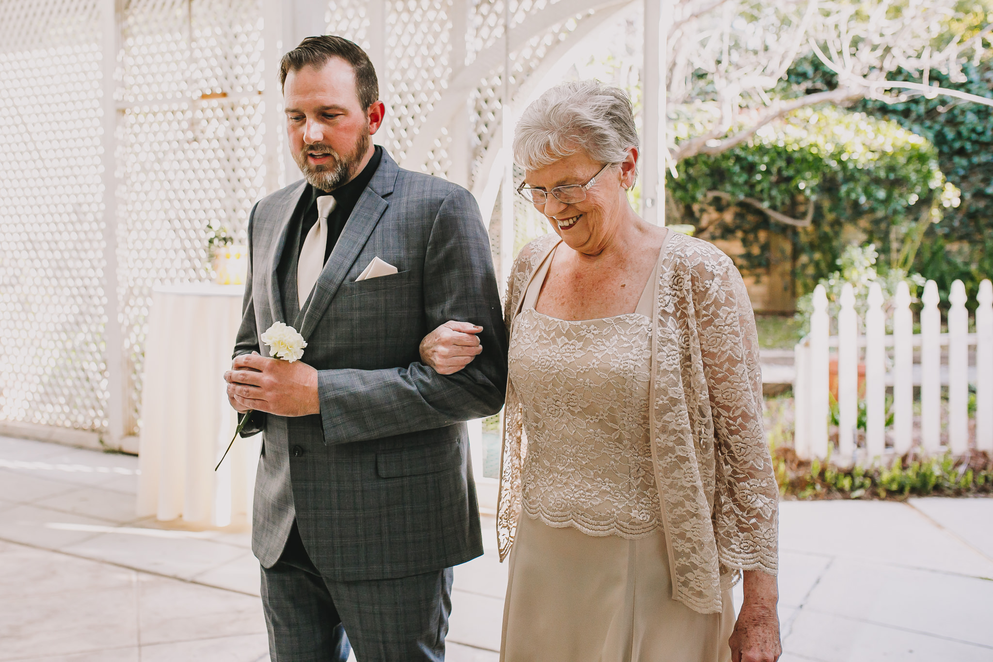 Archer Inspired Photography Sara and Aaron Winchester Mystery House NorCal San Jose California Wedding Photographer-92.jpg