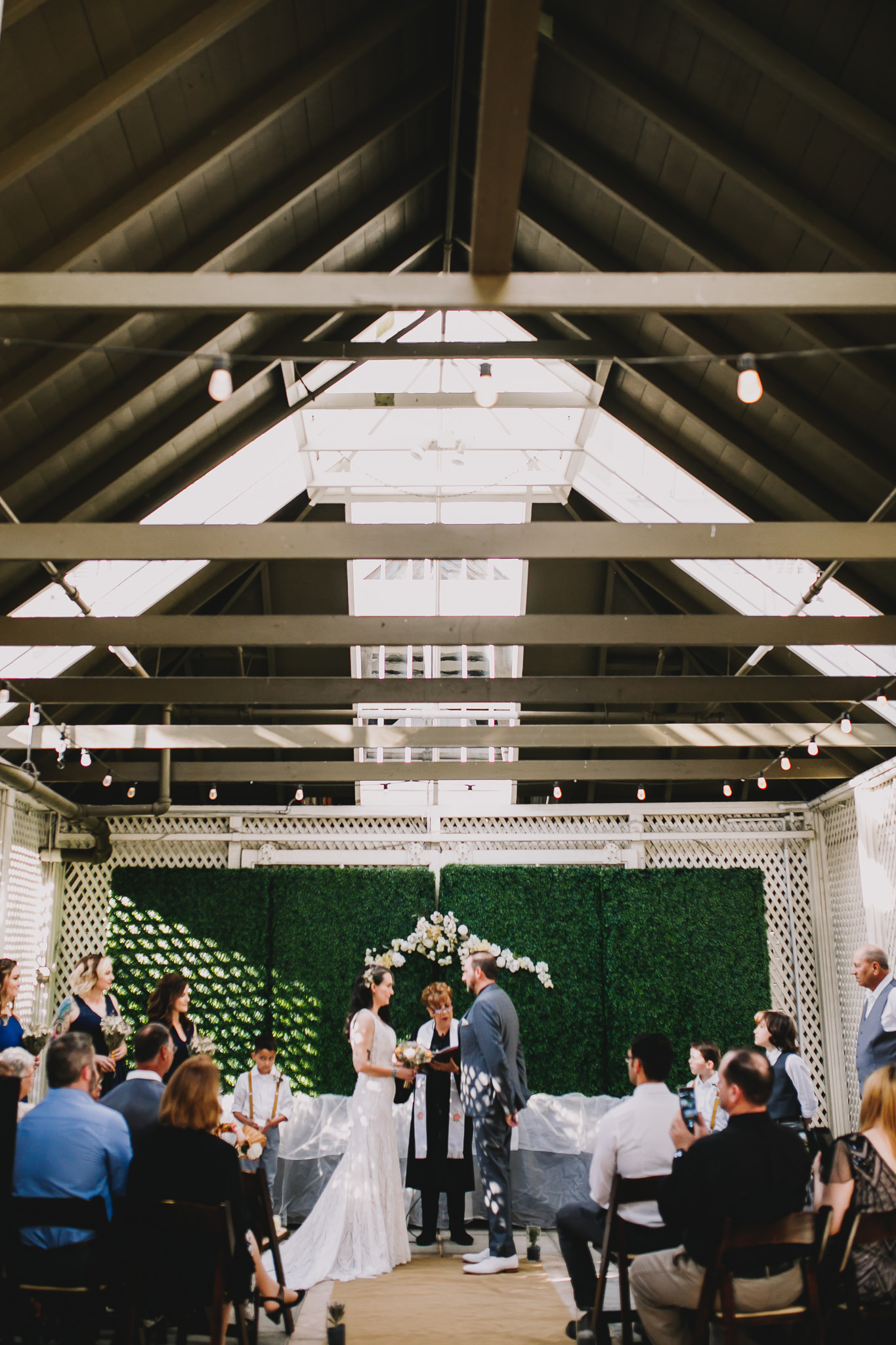 Archer Inspired Photography Sara and Aaron Winchester Mystery House NorCal San Jose California Wedding Photographer-130.jpg