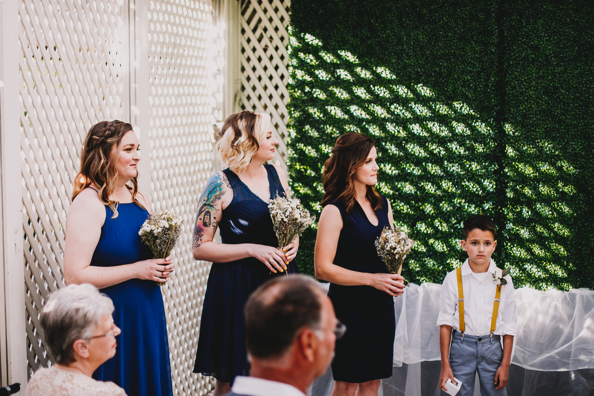 Archer Inspired Photography Sara and Aaron Winchester Mystery House NorCal San Jose California Wedding Photographer-138.jpg