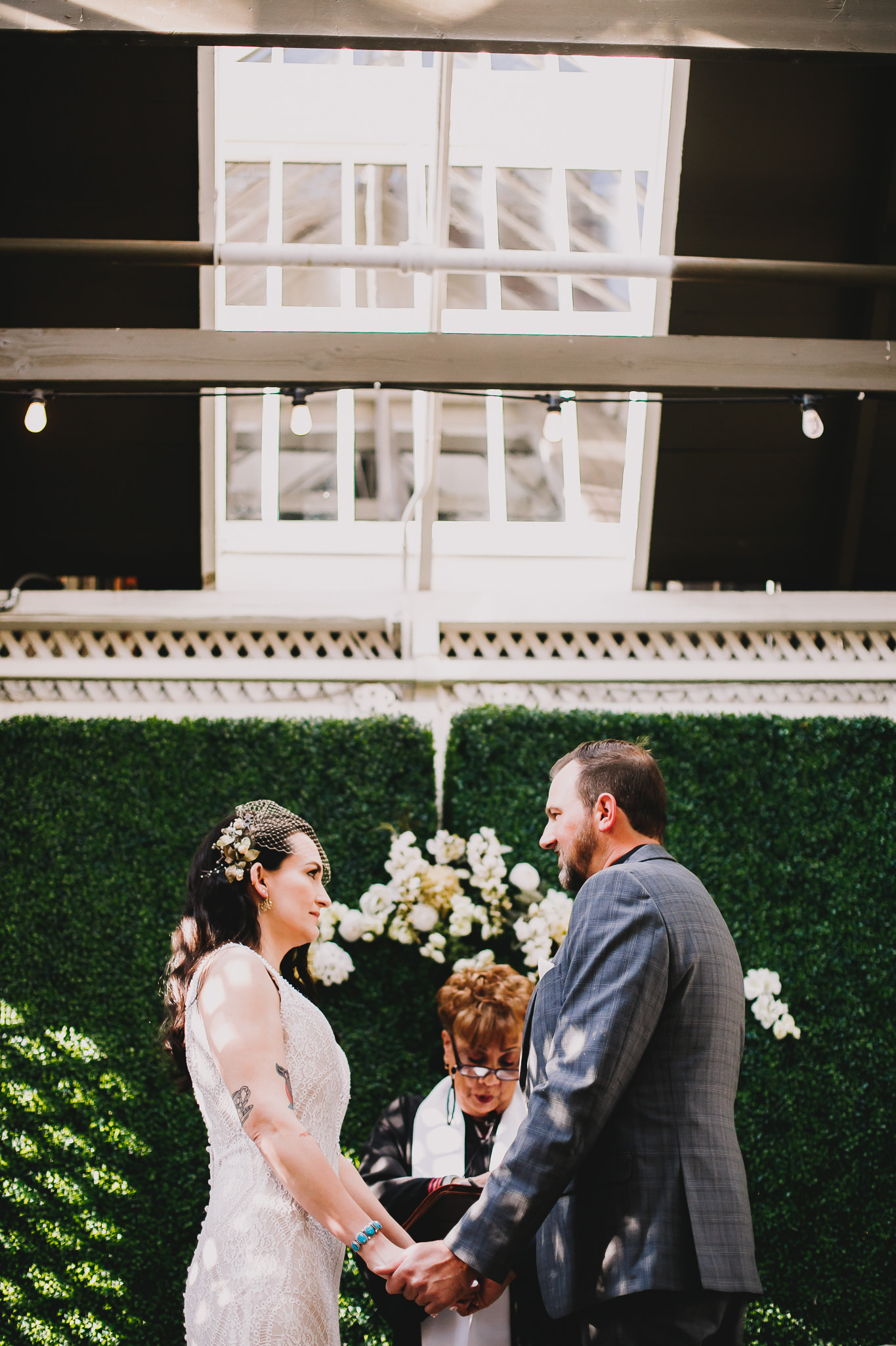 Archer Inspired Photography Sara and Aaron Winchester Mystery House NorCal San Jose California Wedding Photographer-154.jpg