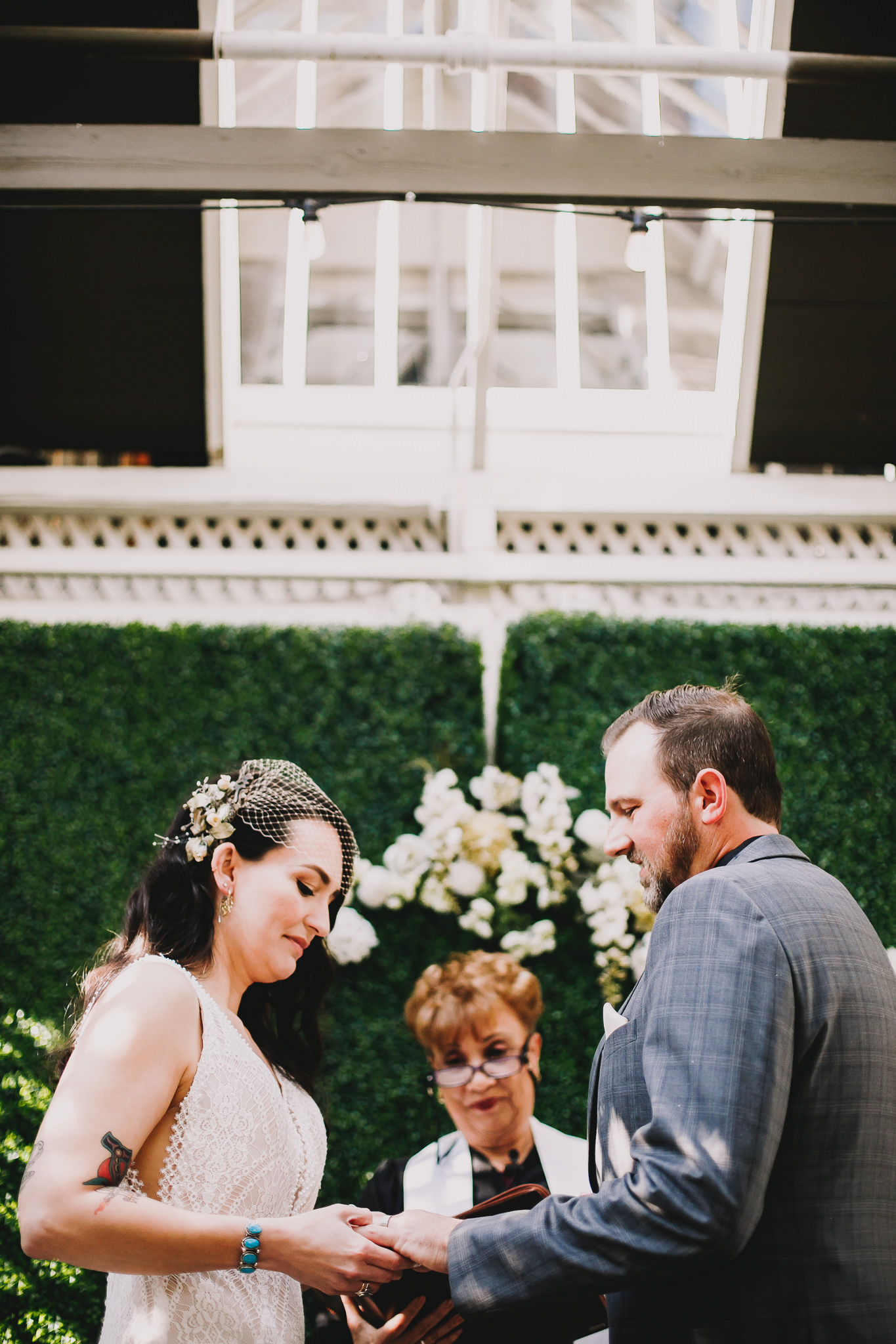 Archer Inspired Photography Sara and Aaron Winchester Mystery House NorCal San Jose California Wedding Photographer-161.jpg