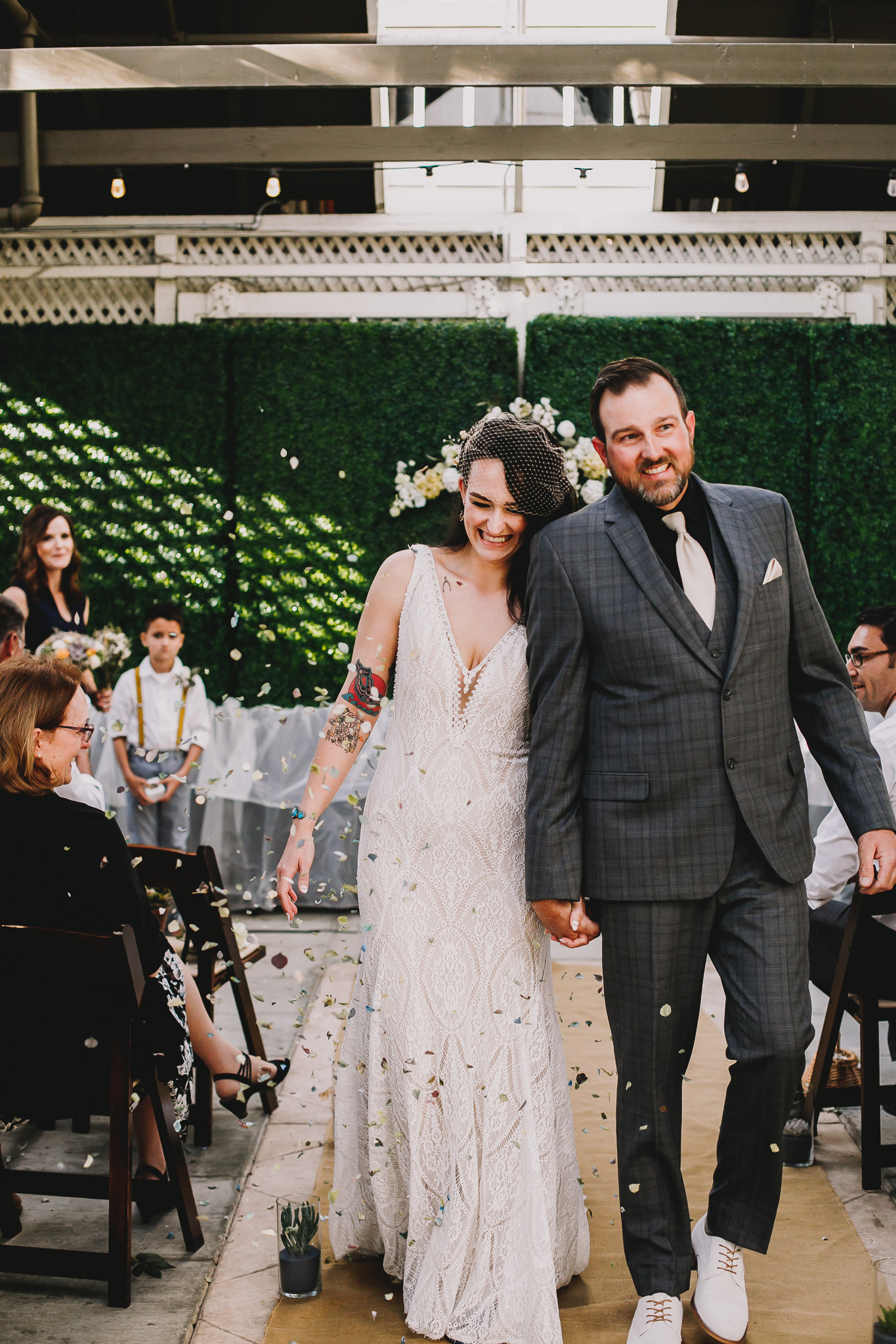 Archer Inspired Photography Sara and Aaron Winchester Mystery House NorCal San Jose California Wedding Photographer-176.jpg