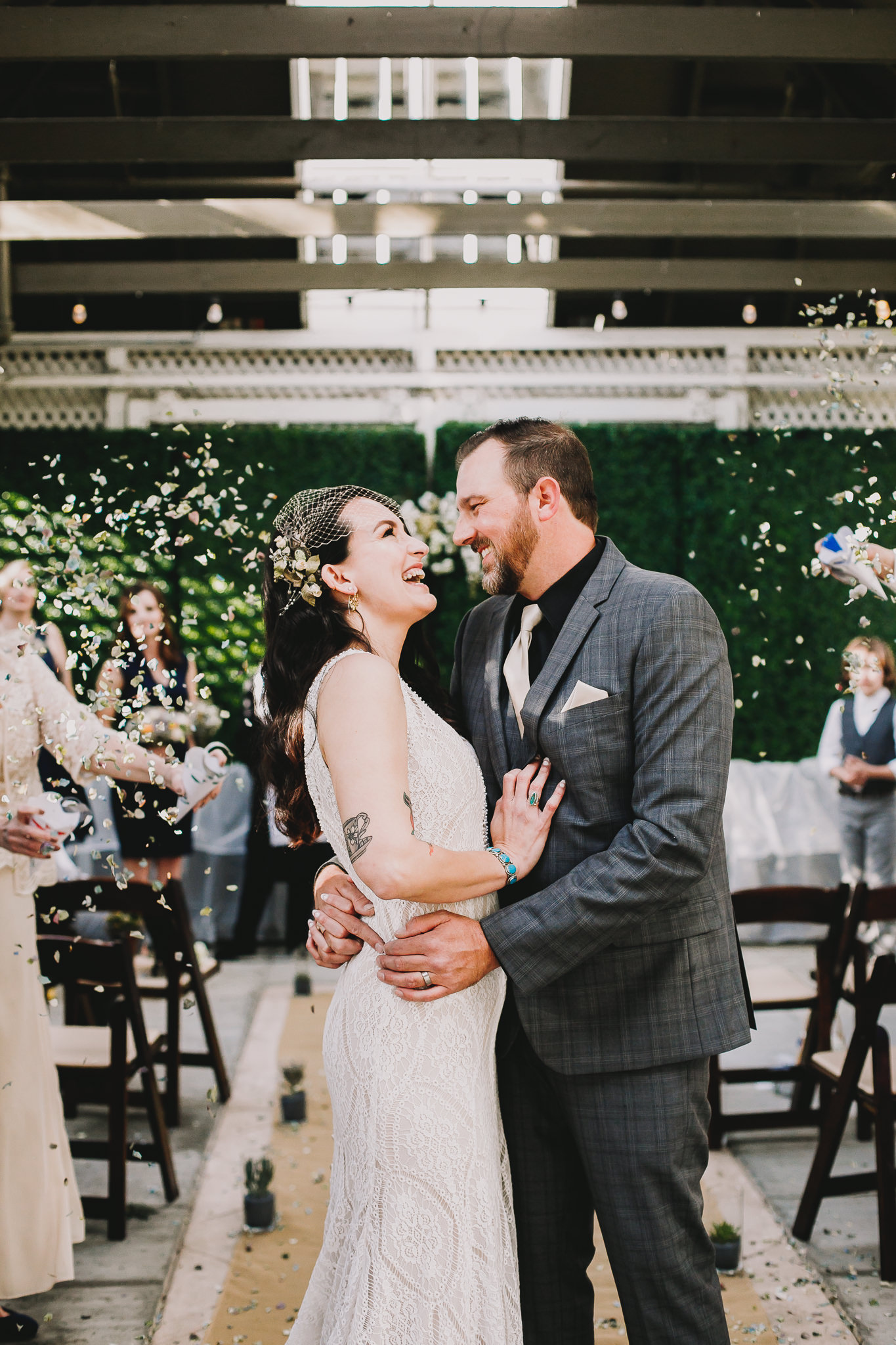 Archer Inspired Photography Sara and Aaron Winchester Mystery House NorCal San Jose California Wedding Photographer-186.jpg