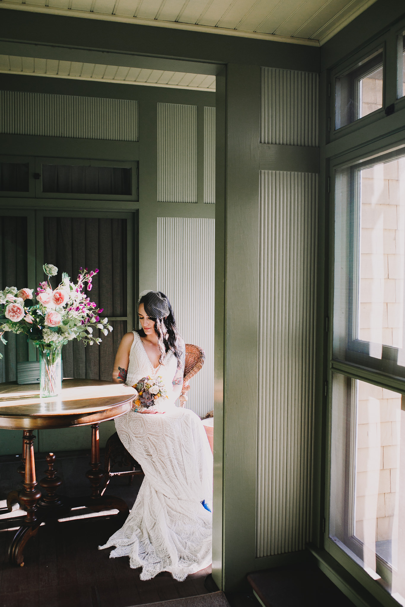 Archer Inspired Photography Sara and Aaron Winchester Mystery House NorCal San Jose California Wedding Photographer-269.jpg