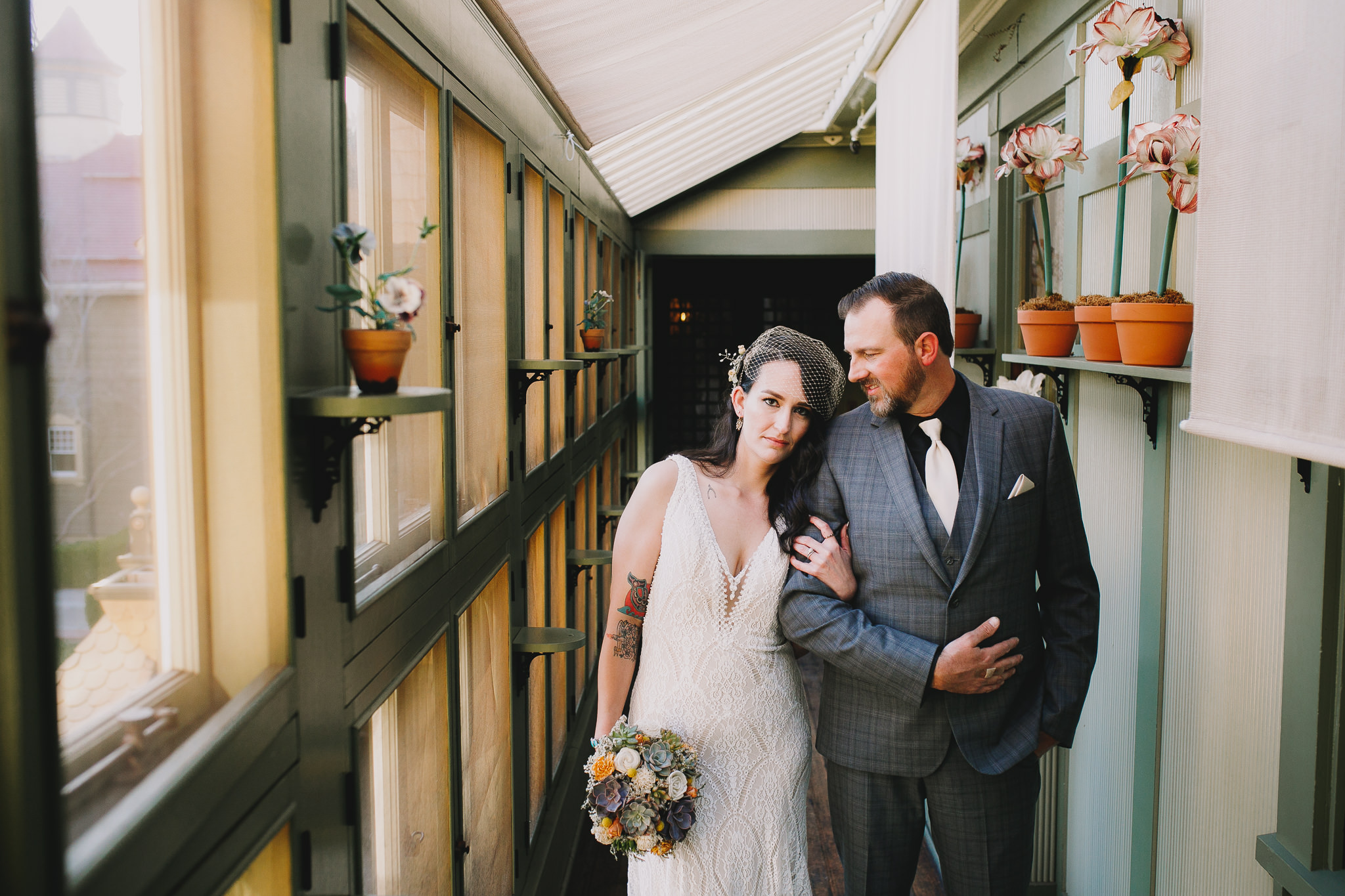 Archer Inspired Photography Sara and Aaron Winchester Mystery House NorCal San Jose California Wedding Photographer-280.jpg